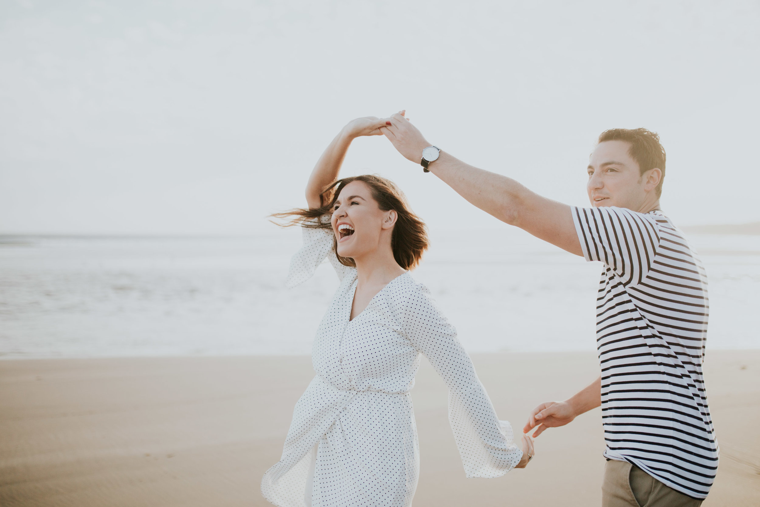 Kristen+Daniel+Engagement+Session+Portraits+Kiama+Beach-22.jpg