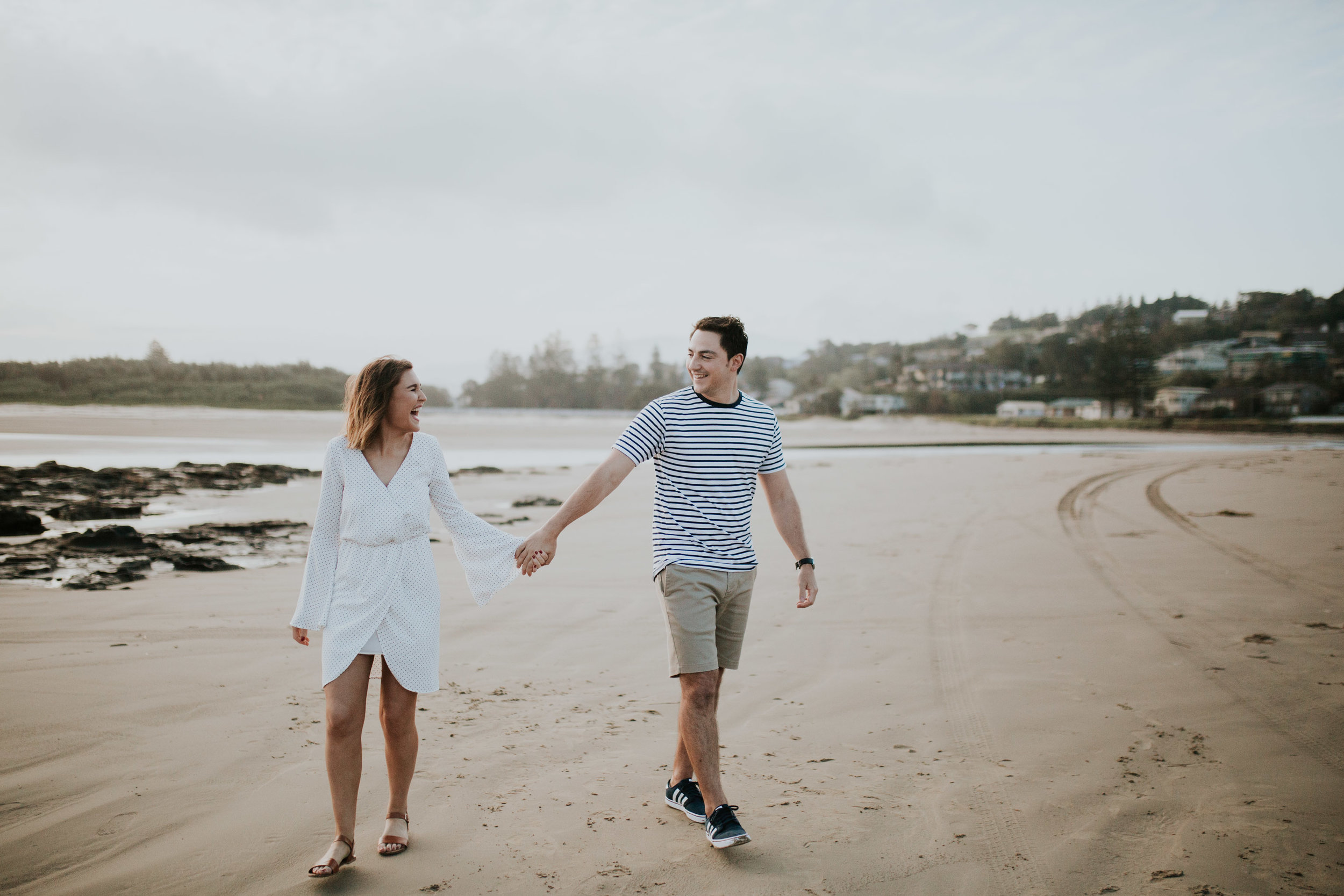 Kristen+Daniel+Engagement+Session+Portraits+Kiama+Beach-42.jpg