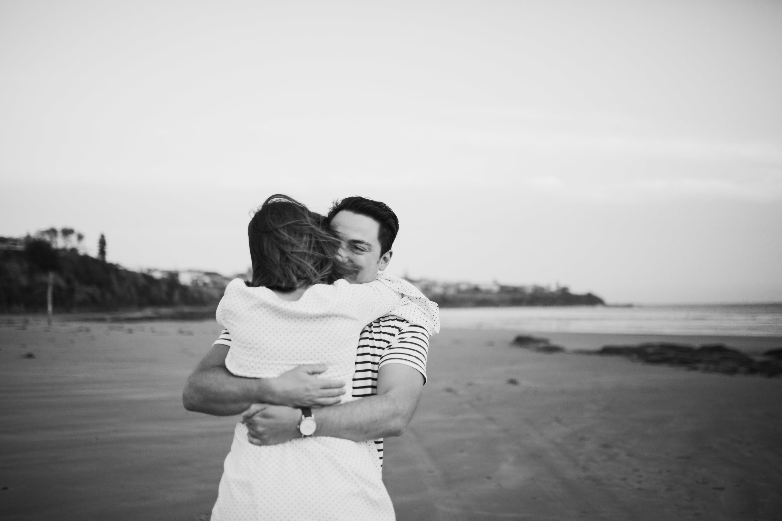 Kristen+Daniel+Engagement+Session+Portraits+Kiama+Beach-44.jpg