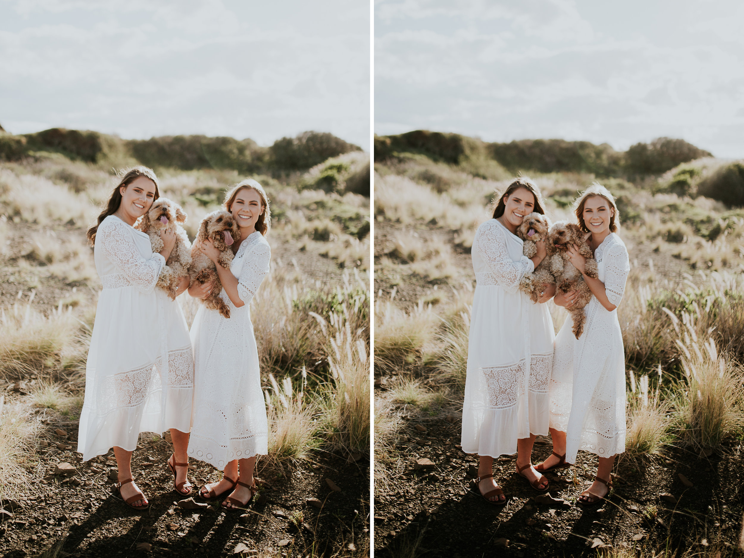 Meg+Leah+sisters+Relaxed+family+Session+Kiama.jpg