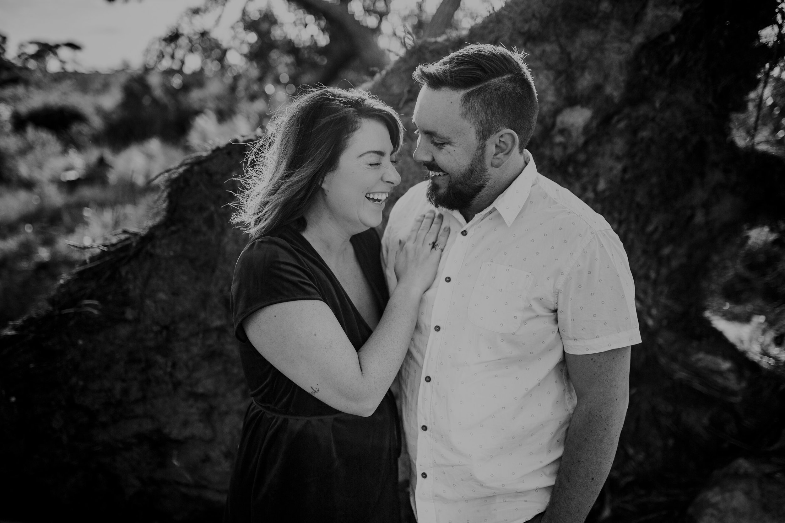 Sarah+Grant+Anniversary+Couple+session+Southern+highlands--3.jpg