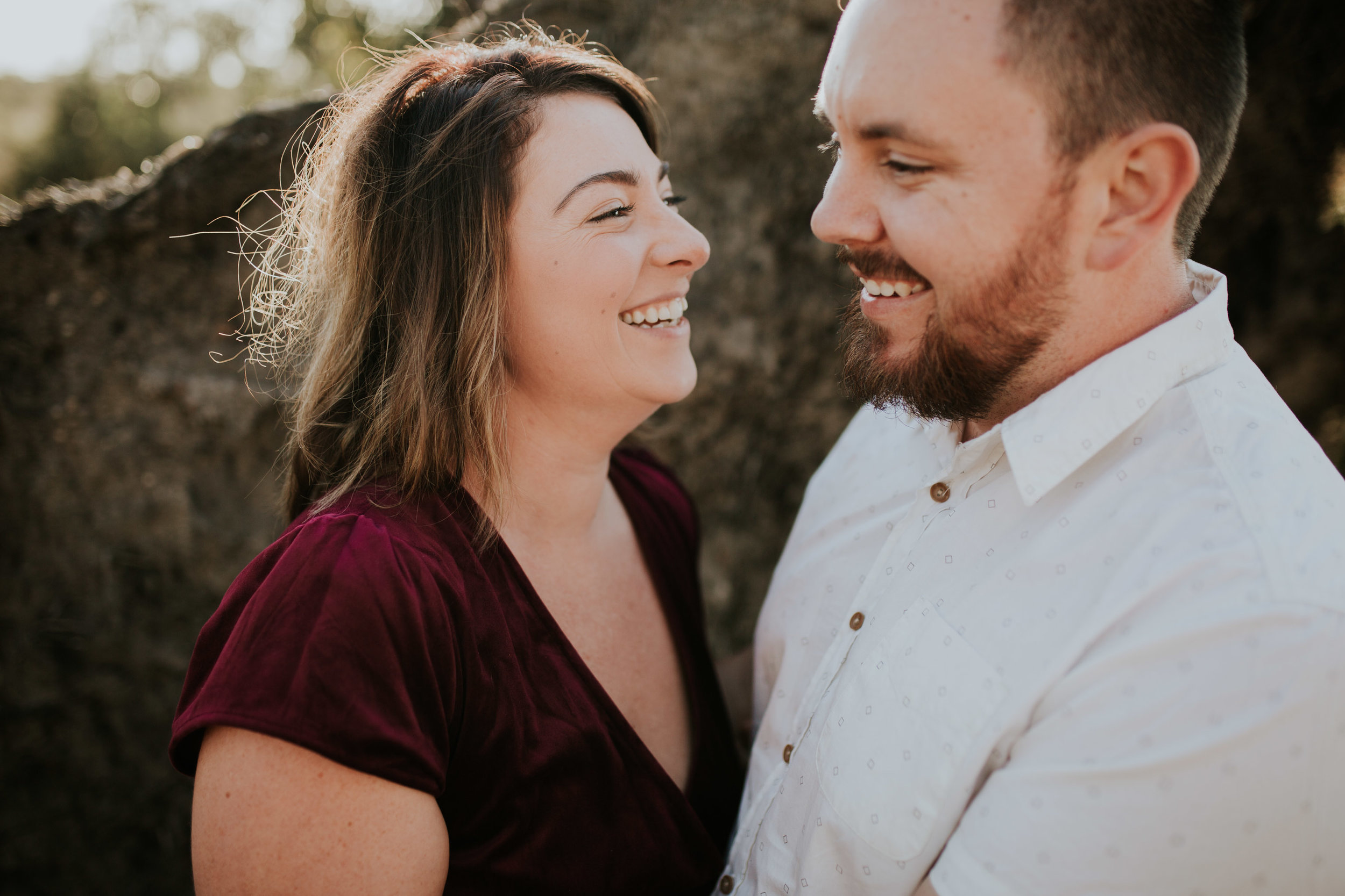 Sarah+Grant+Anniversary+Couple+session+Southern+highlands--4.jpg
