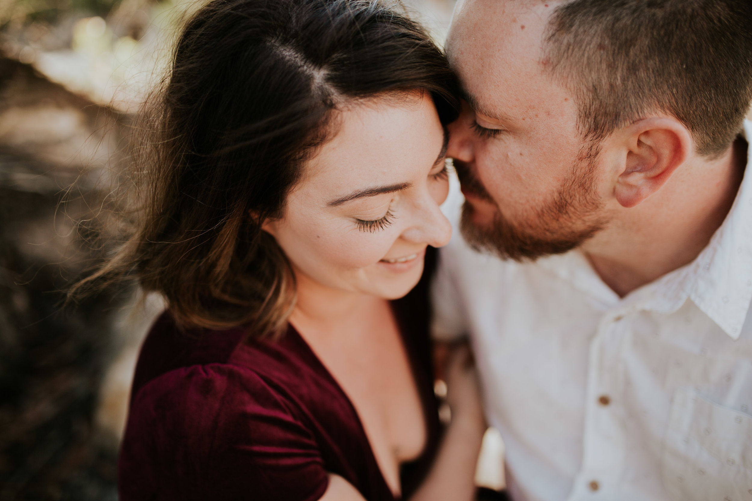 Sarah+Grant+Anniversary+Couple+session+Southern+highlands--5.jpg