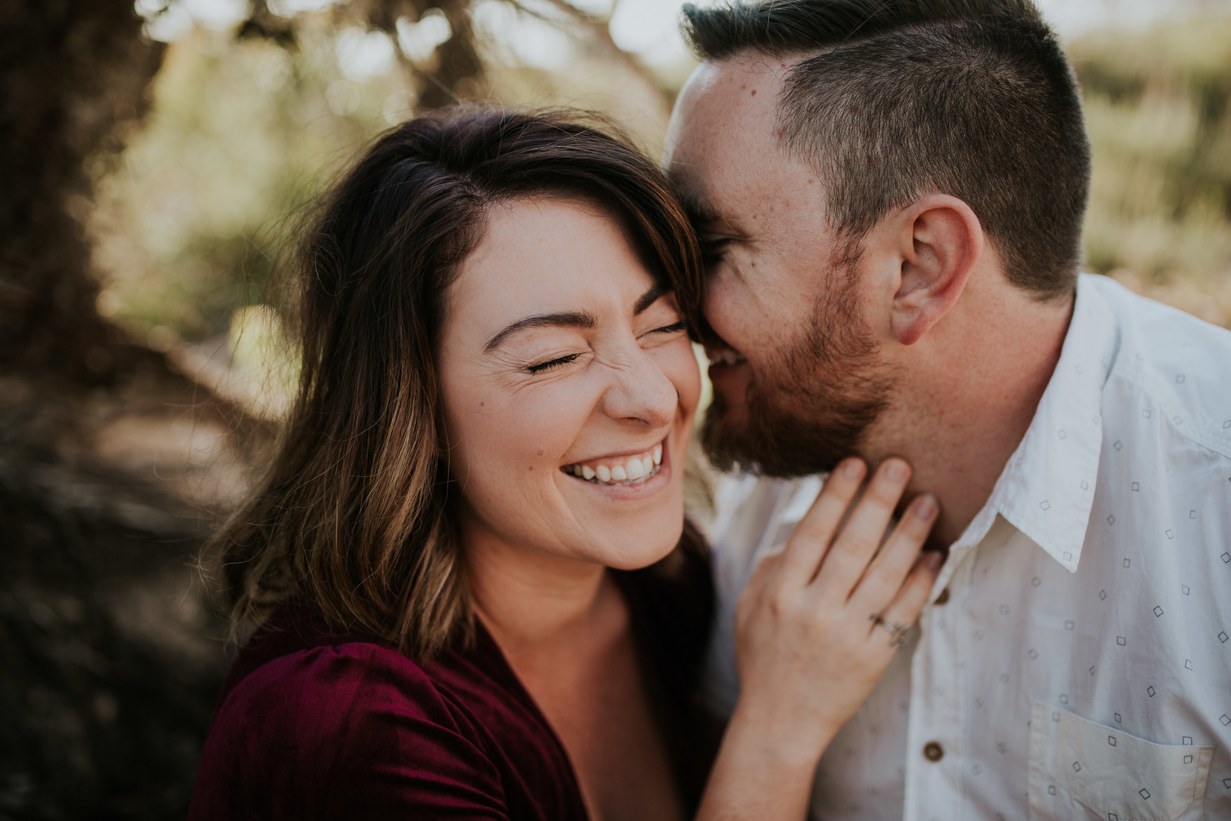Sarah+Grant+Anniversary+Couple+session+Southern+highlands--7.jpg