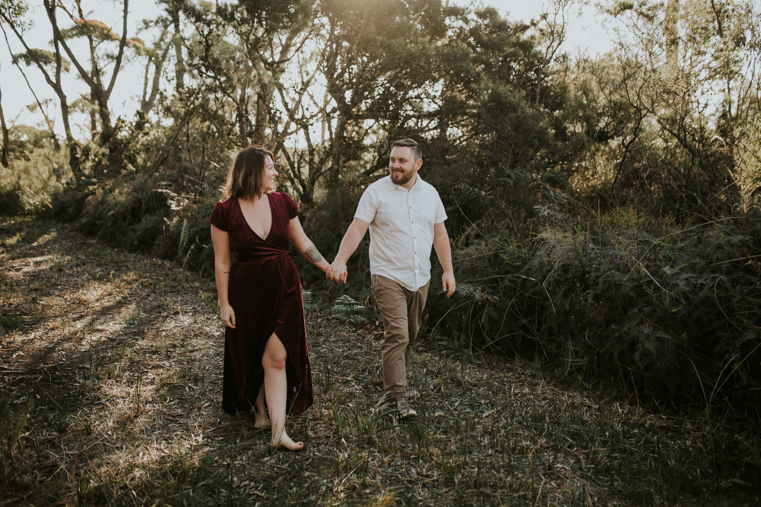 Sarah+Grant+Anniversary+Couple+session+Southern+highlands--10.jpg