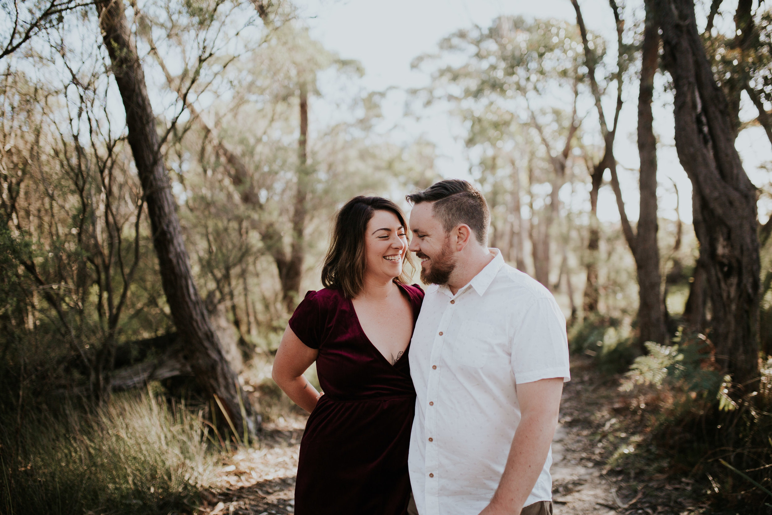 Sarah+Grant+Anniversary+Couple+session+Southern+highlands--11.jpg