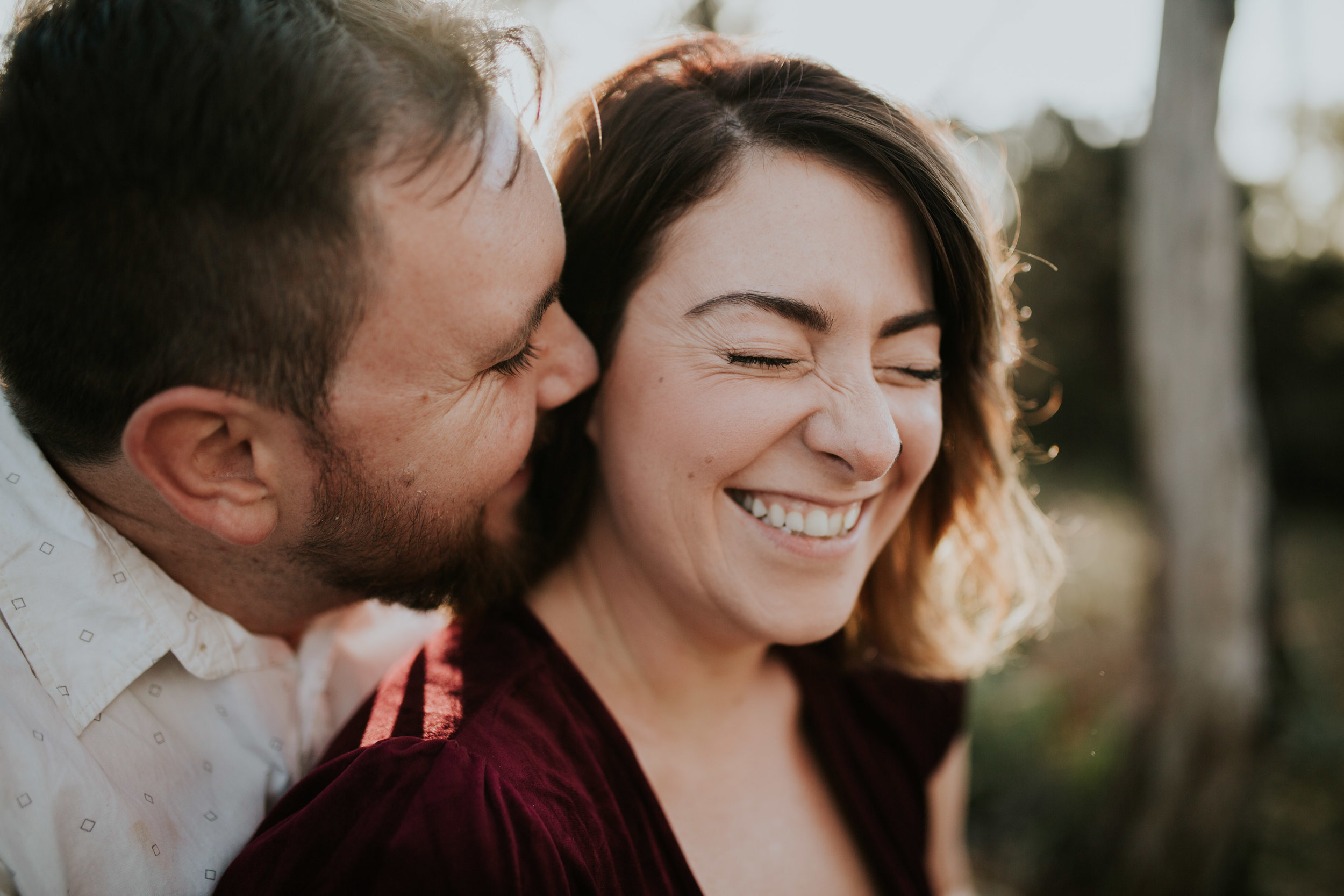 Sarah+Grant+Anniversary+Couple+session+Southern+highlands--12.jpg