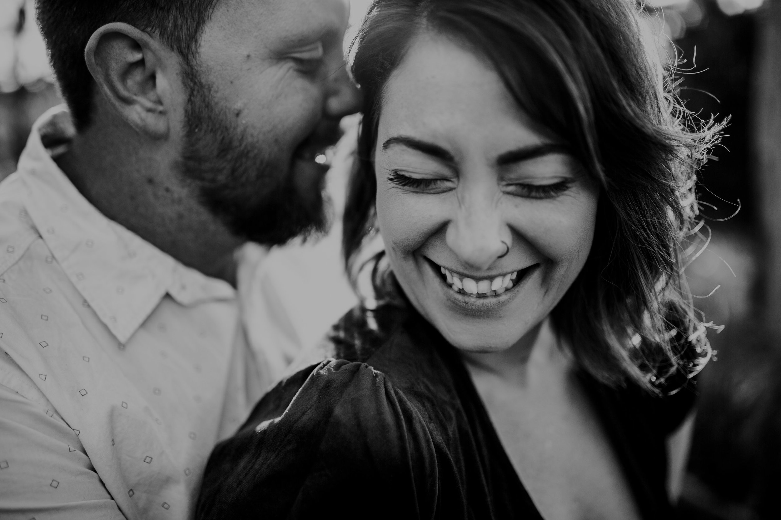 Sarah+Grant+Anniversary+Couple+session+Southern+highlands--14.jpg