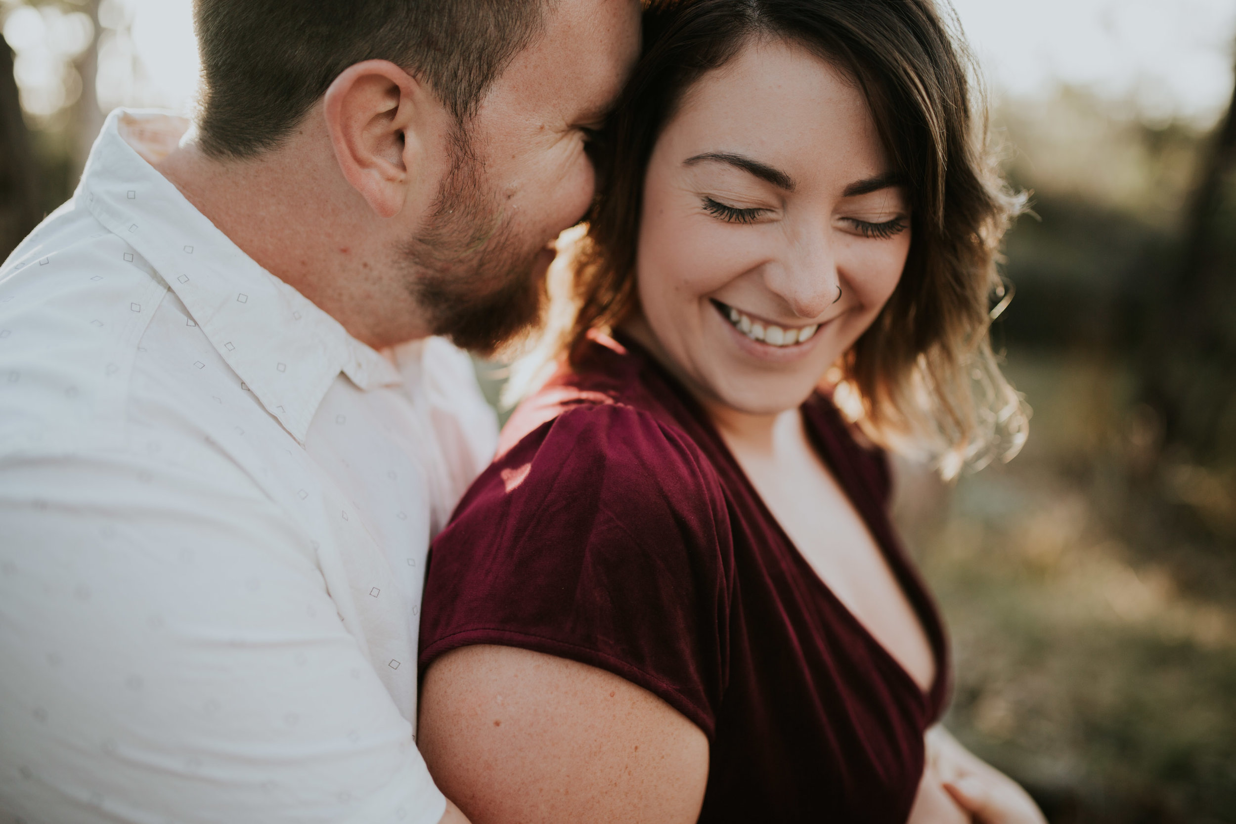 Sarah+Grant+Anniversary+Couple+session+Southern+highlands--15.jpg