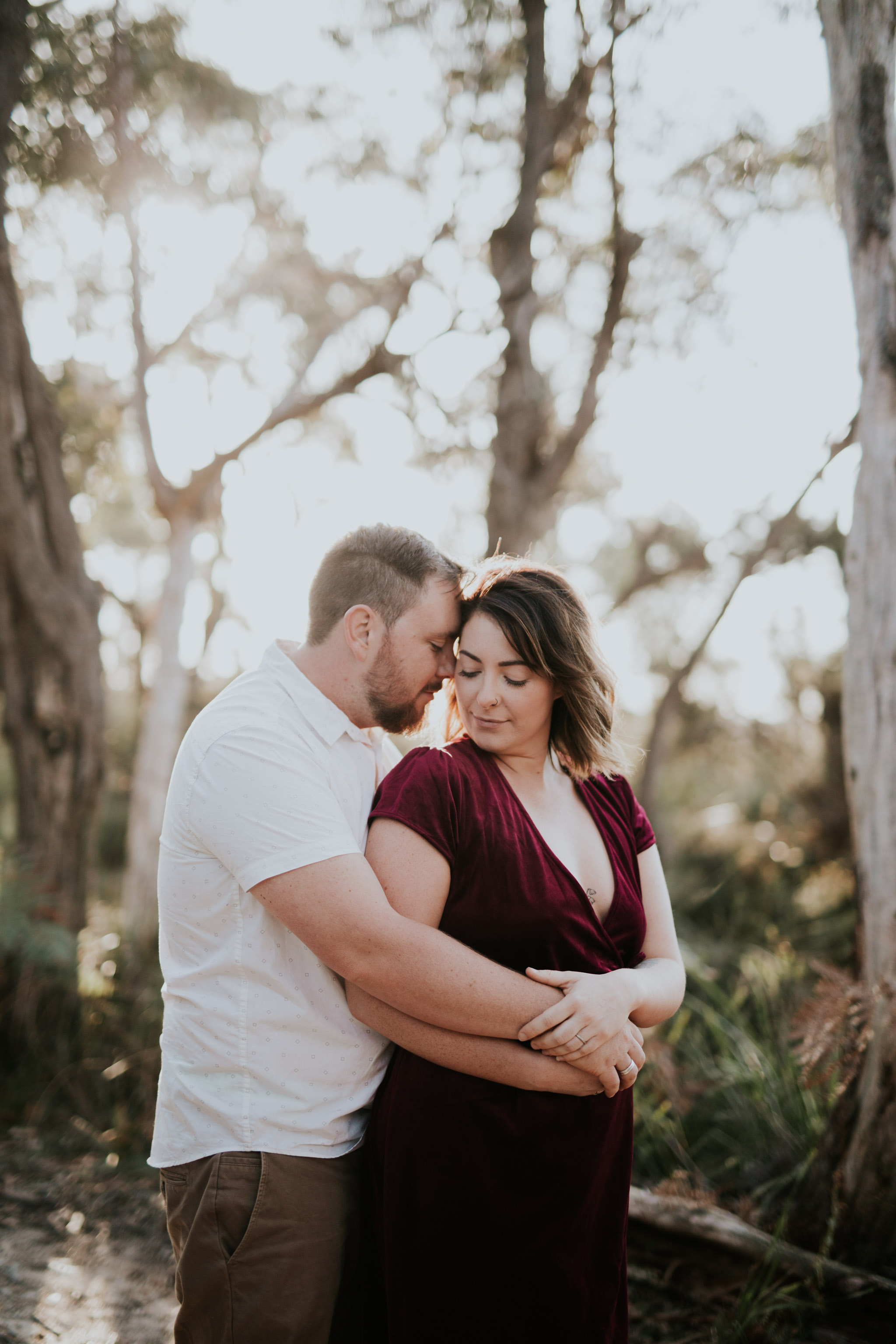Sarah+Grant+Anniversary+Couple+session+Southern+highlands--18.jpg