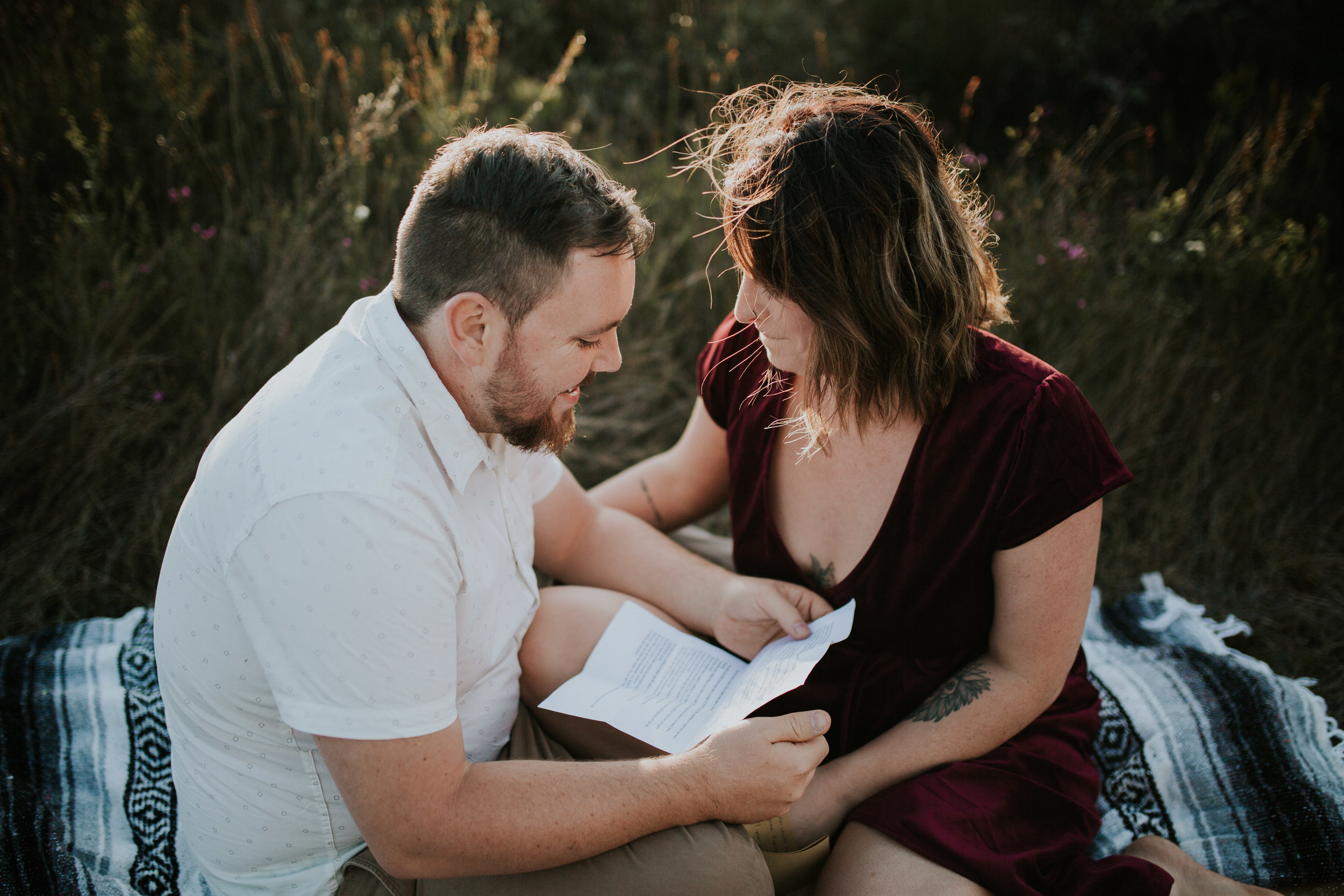 Sarah+Grant+Anniversary+Couple+session+Southern+highlands--21.jpg