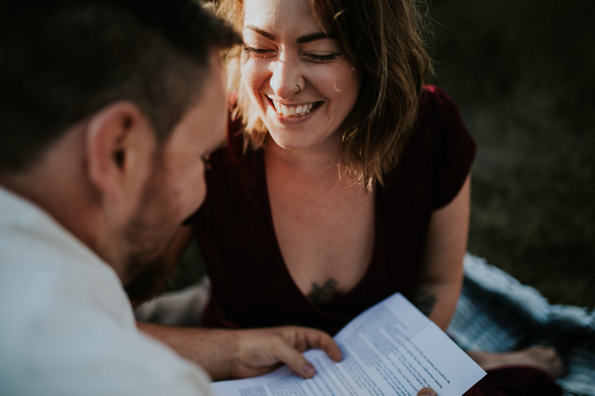 Sarah+Grant+Anniversary+Couple+session+Southern+highlands--23.jpg
