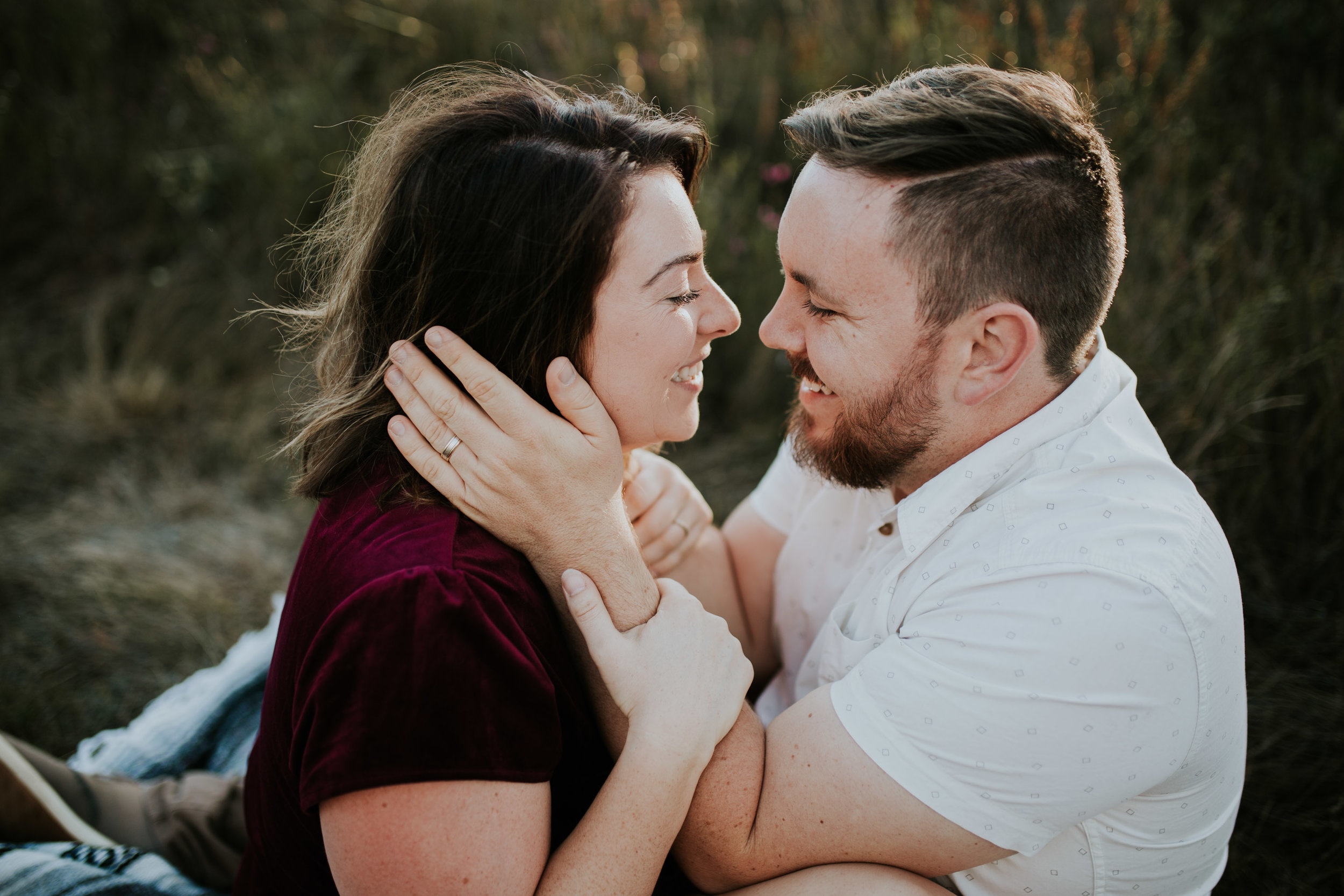 Sarah+Grant+Anniversary+Couple+session+Southern+highlands--30.jpg