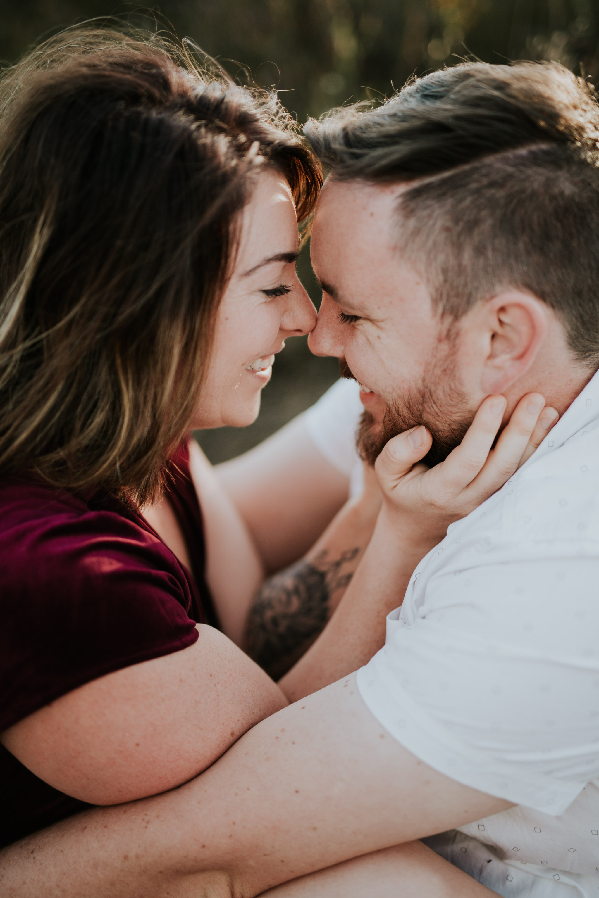 Sarah+Grant+Anniversary+Couple+session+Southern+highlands--34.jpg