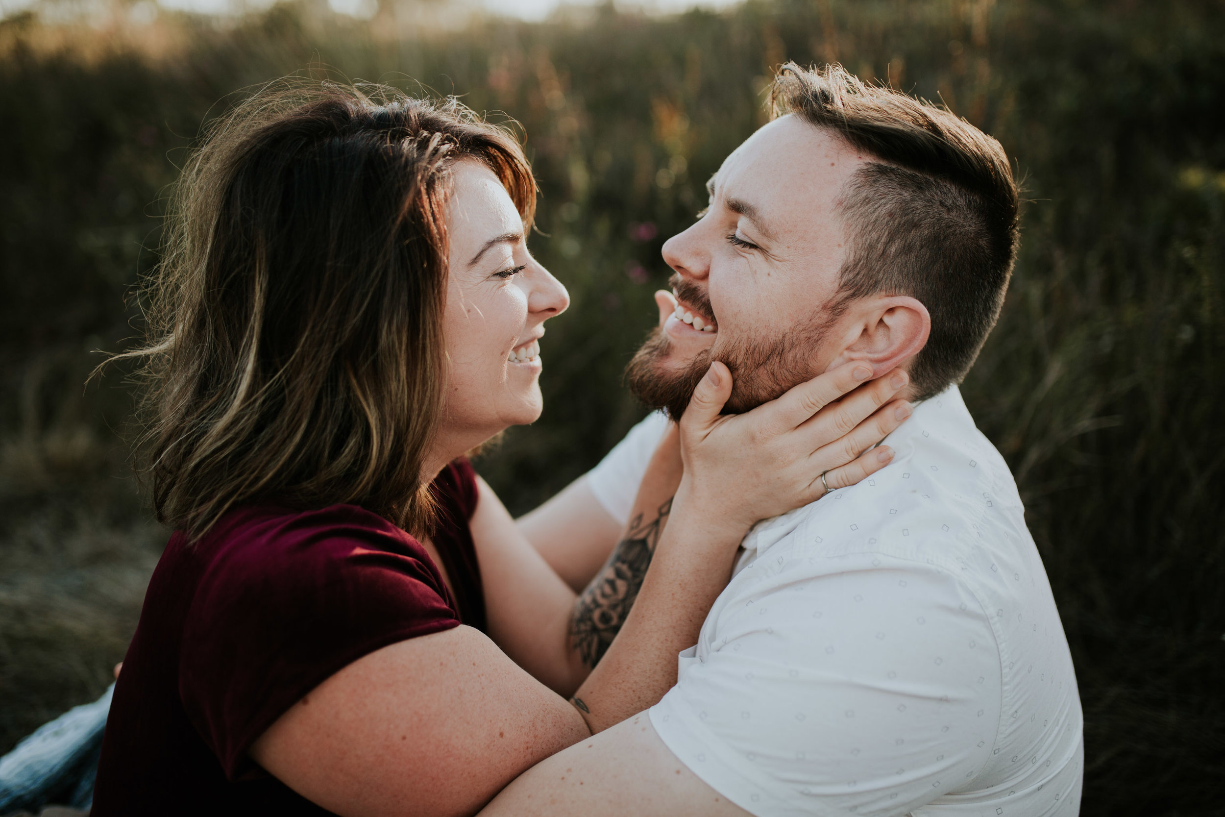 Sarah+Grant+Anniversary+Couple+session+Southern+highlands--35.jpg
