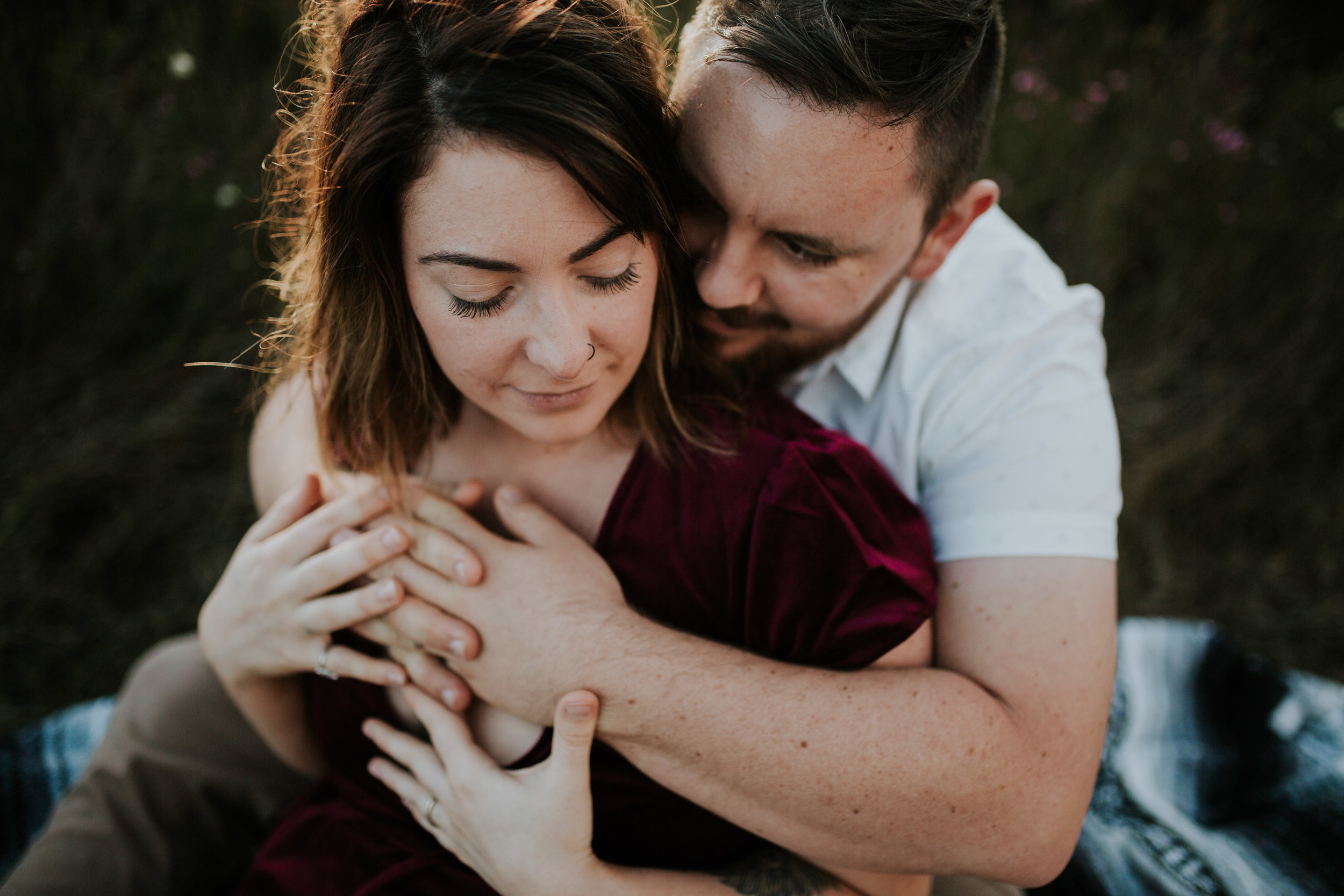 Sarah+Grant+Anniversary+Couple+session+Southern+highlands--36.jpg