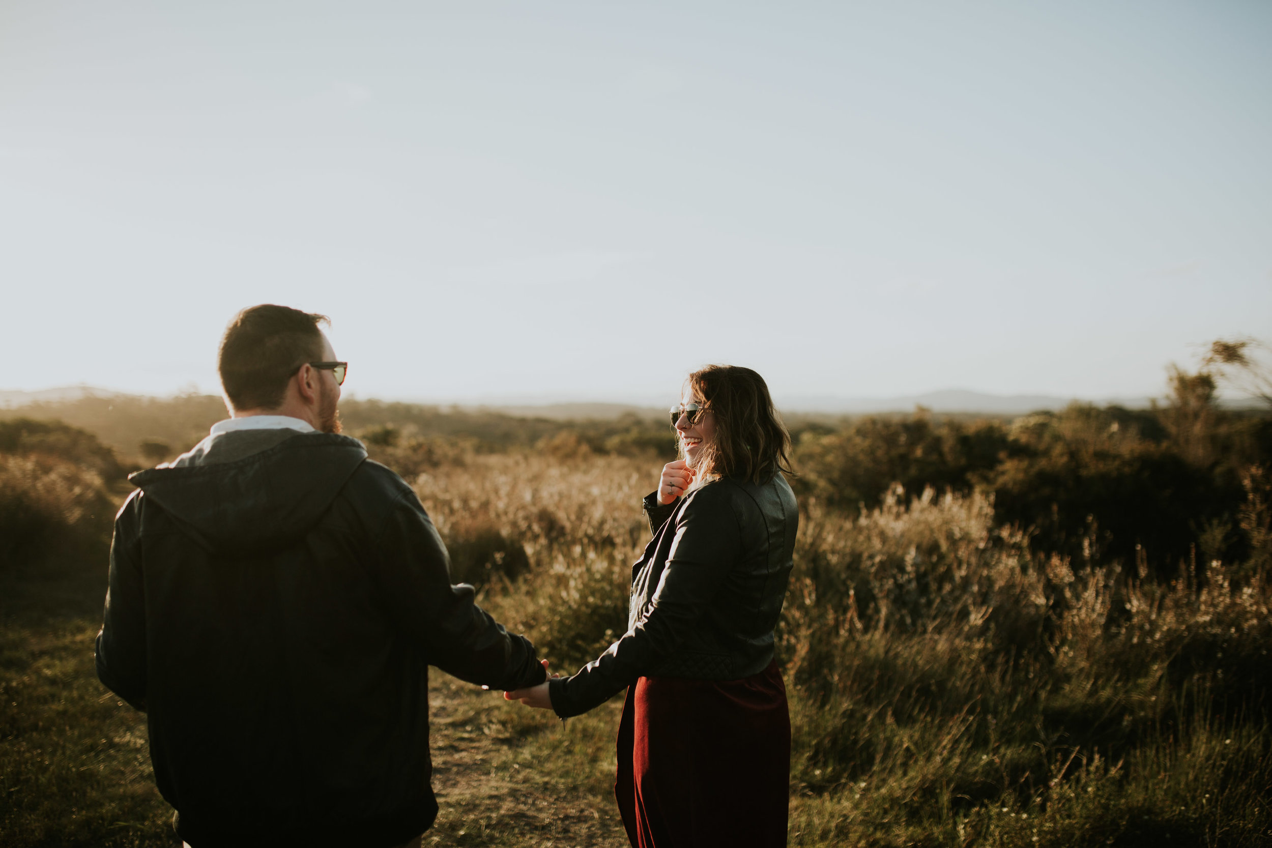 Sarah+Grant+Anniversary+Couple+session+Southern+highlands--39.jpg