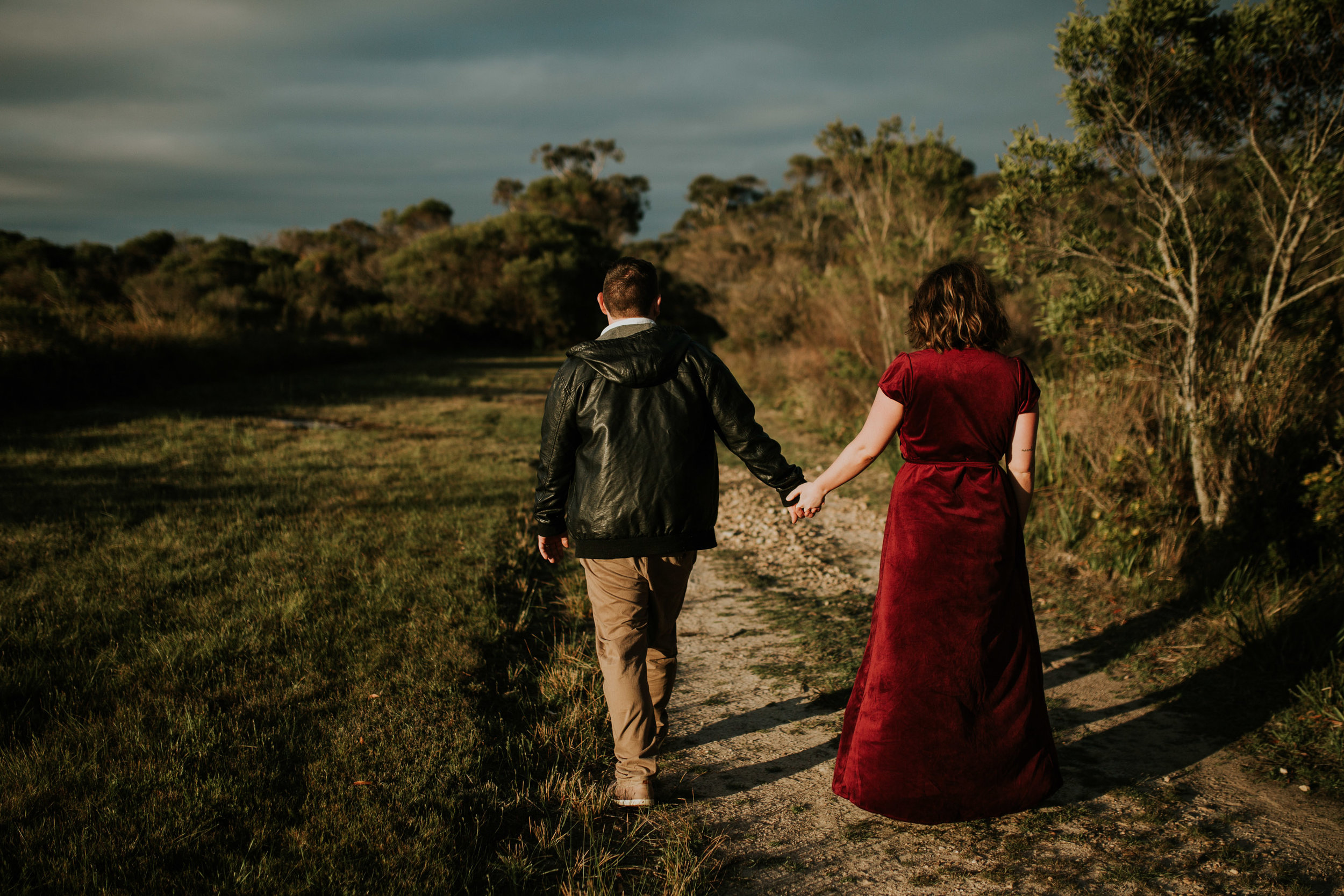 Sarah+Grant+Anniversary+Couple+session+Southern+highlands--38.jpg