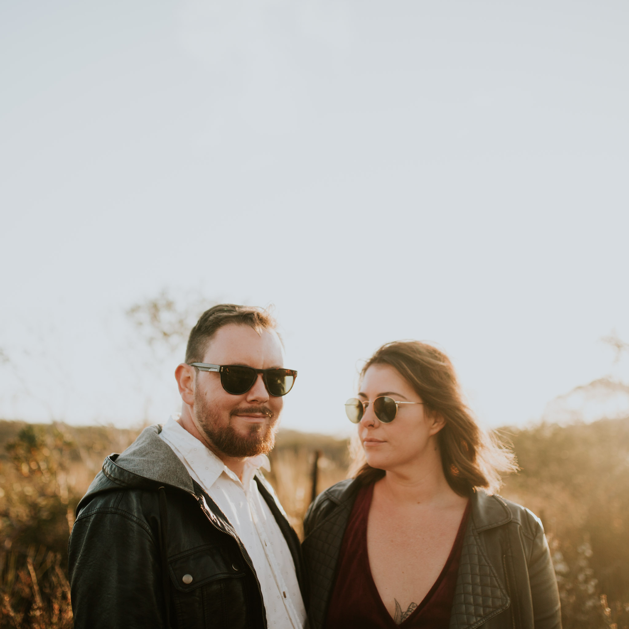 Sarah+Grant+Anniversary+Couple+session+Southern+highlands--43.jpg