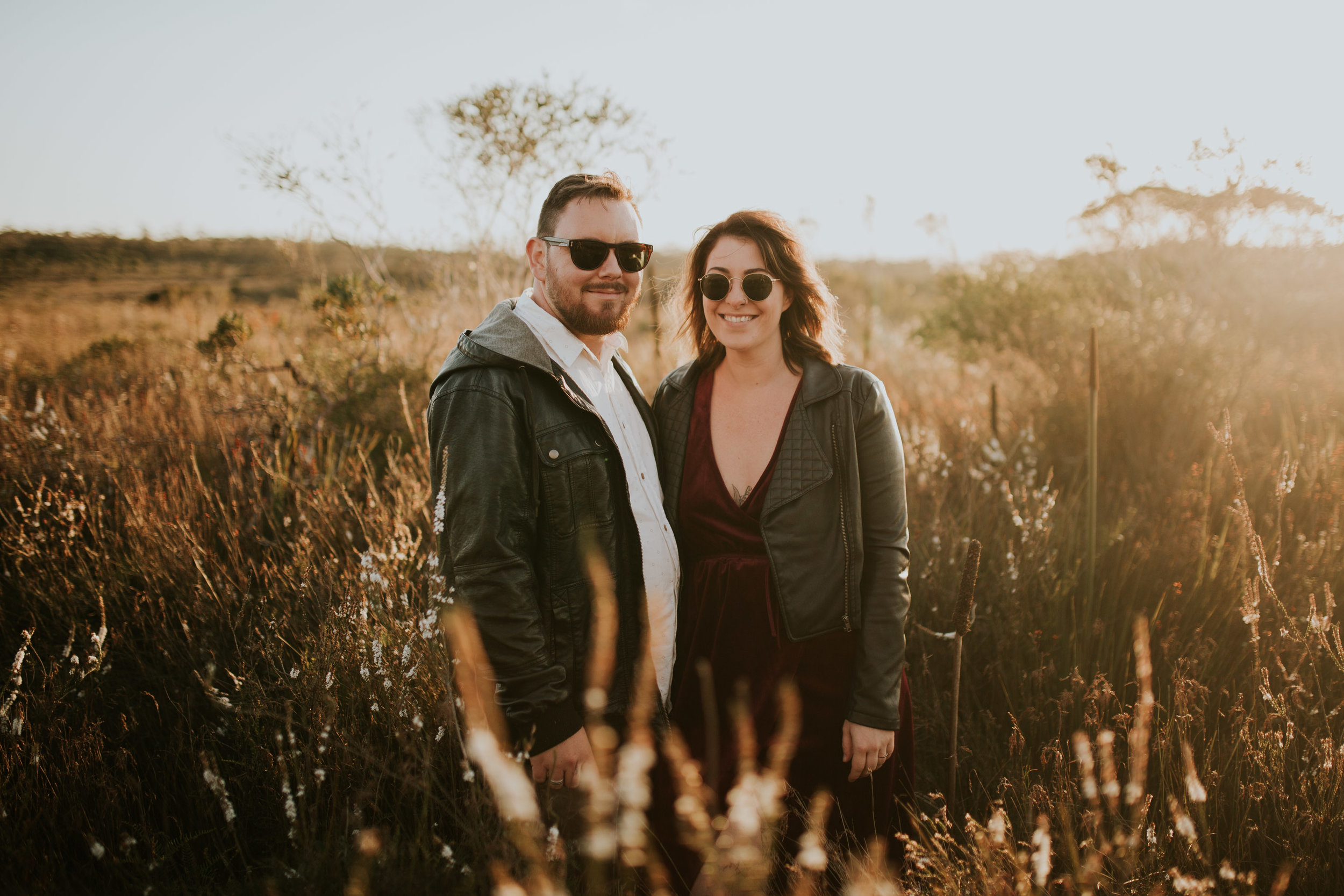 Sarah+Grant+Anniversary+Couple+session+Southern+highlands--42.jpg