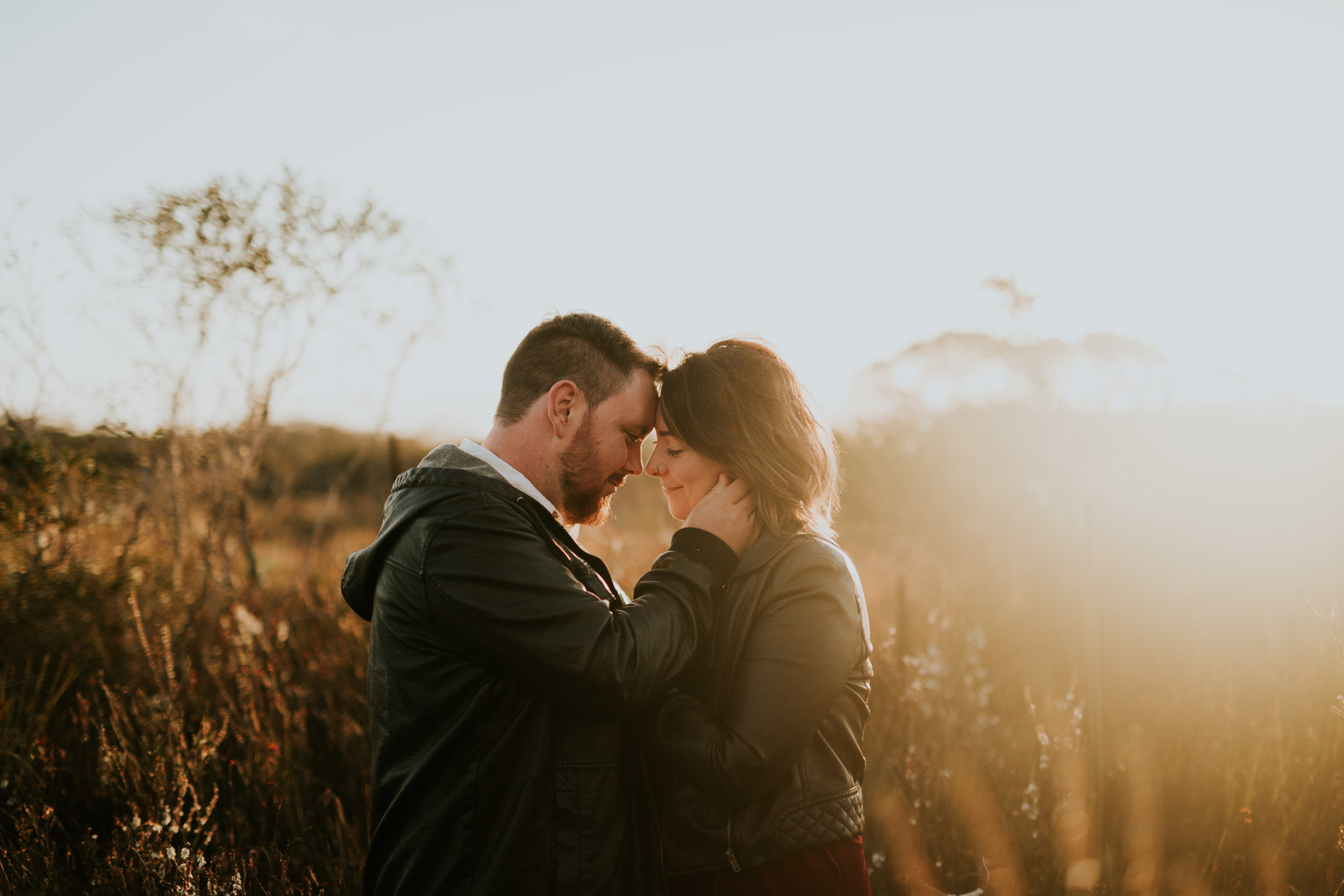 Sarah+Grant+Anniversary+Couple+session+Southern+highlands--44.jpg