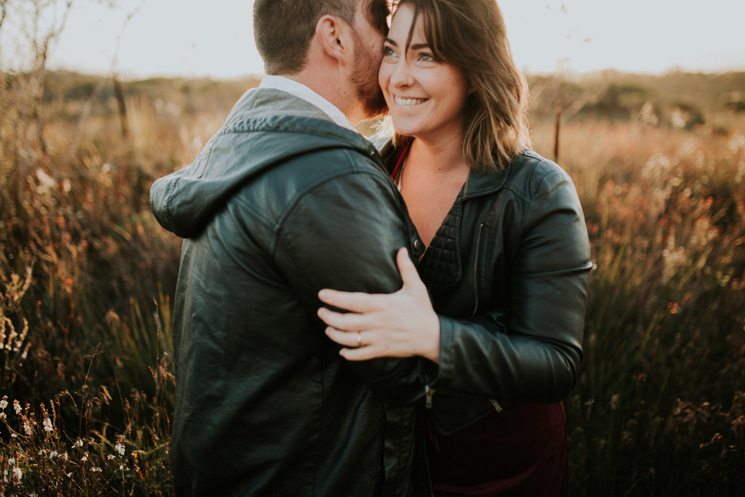 Sarah+Grant+Anniversary+Couple+session+Southern+highlands--45.jpg
