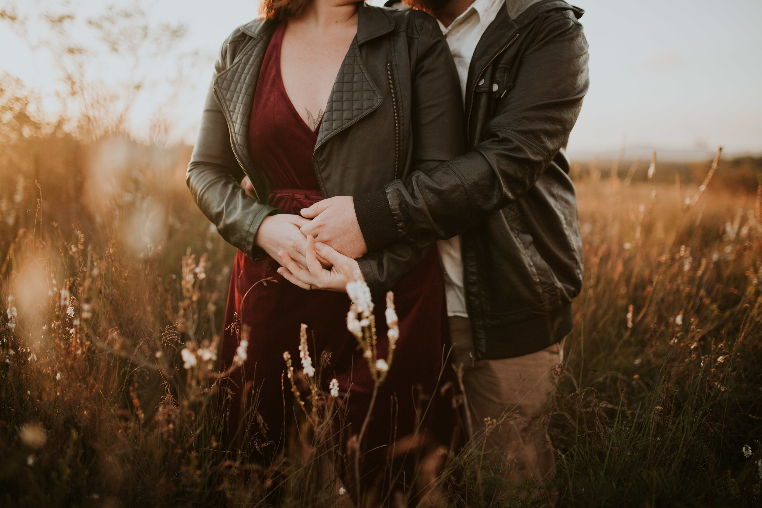 Sarah+Grant+Anniversary+Couple+session+Southern+highlands--48.jpg