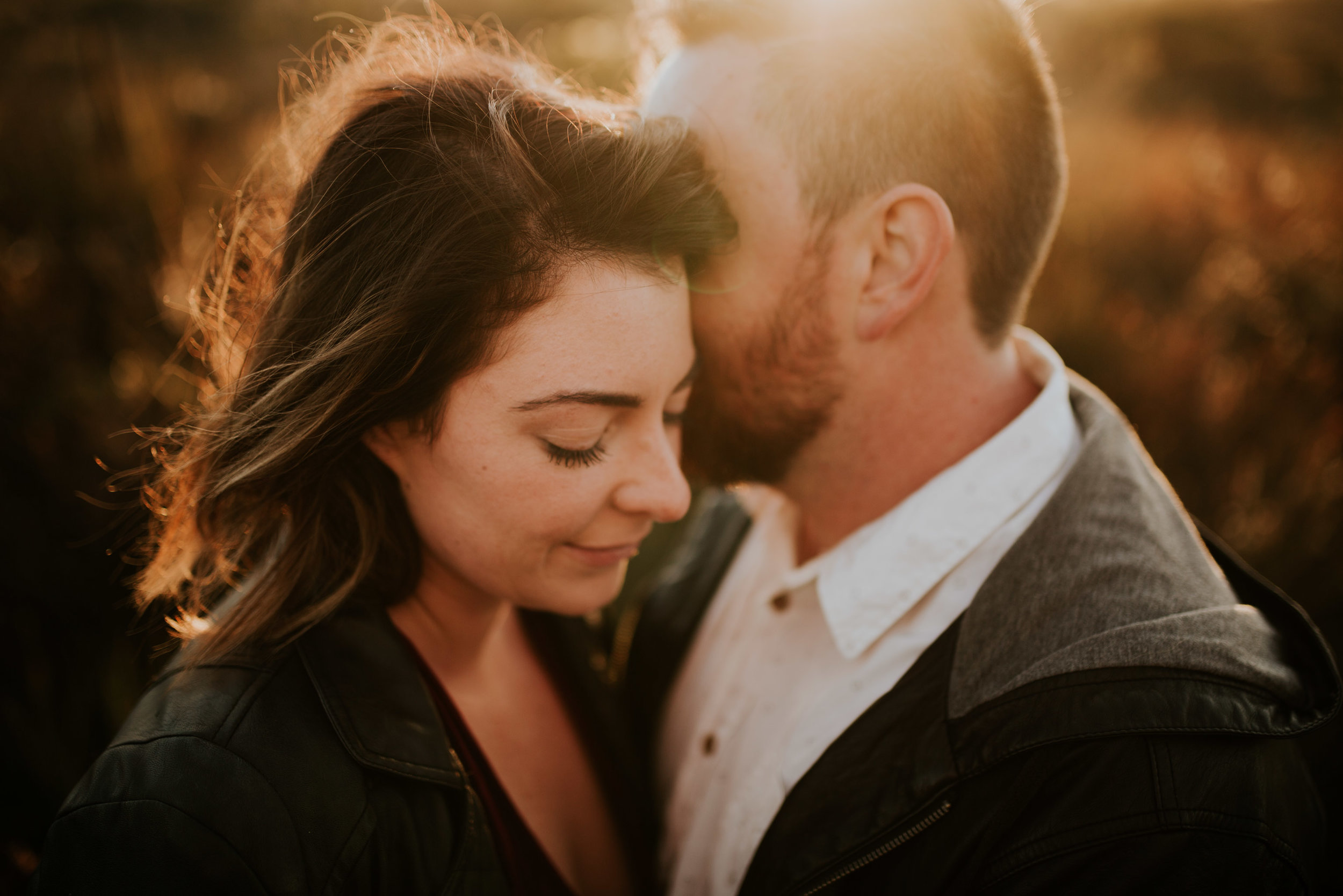 Sarah+Grant+Anniversary+Couple+session+Southern+highlands--50.jpg