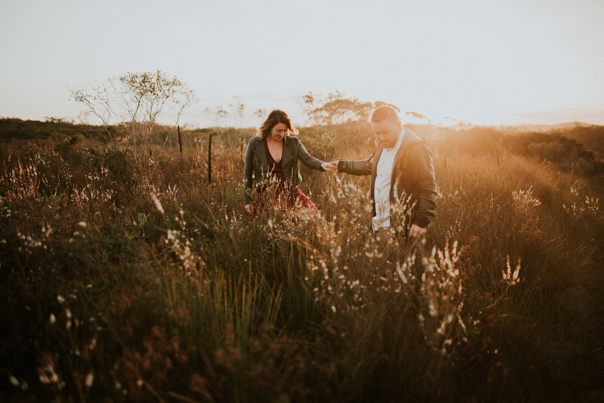 Sarah+Grant+Anniversary+Couple+session+Southern+highlands--51.jpg