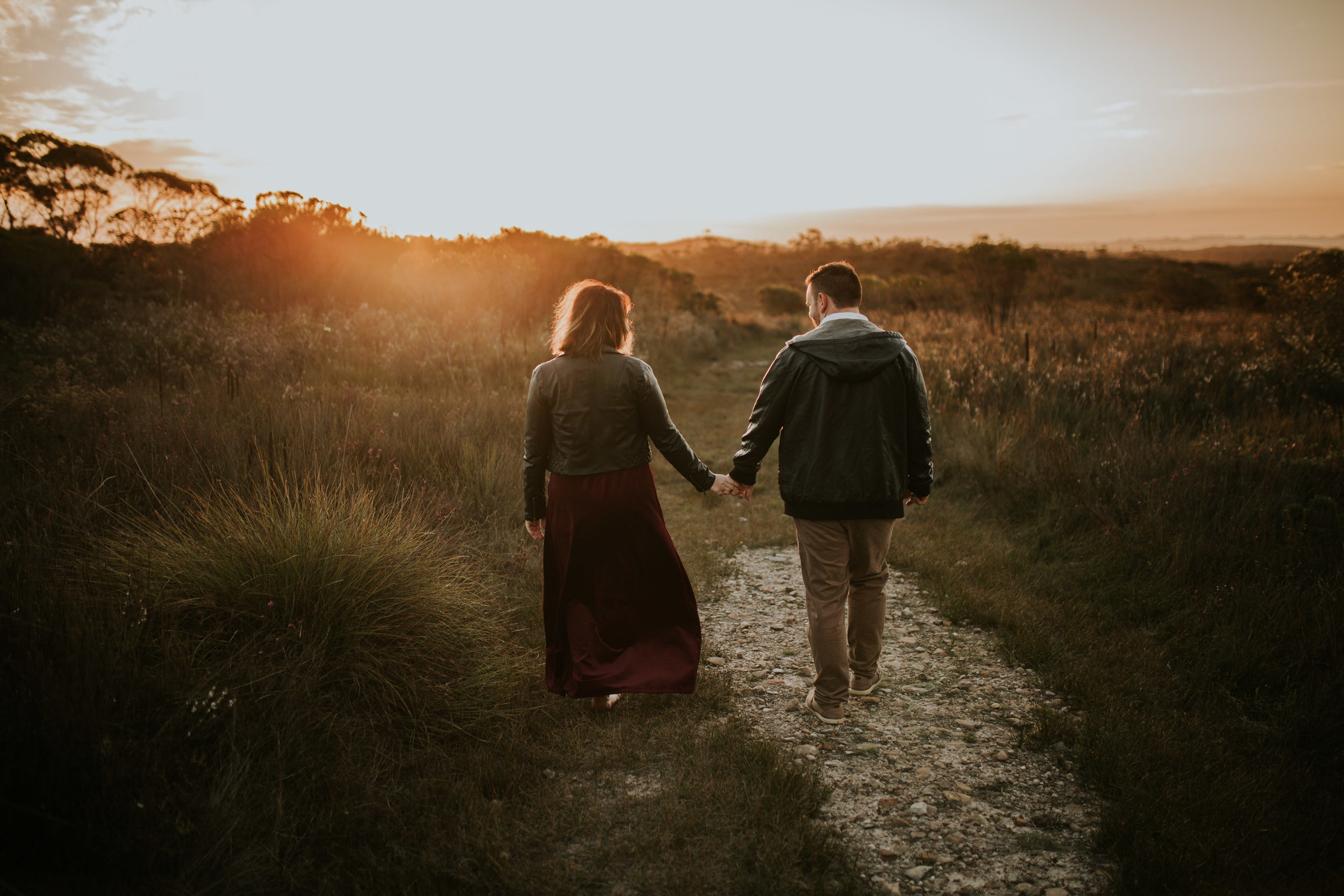 Sarah+Grant+Anniversary+Couple+session+Southern+highlands--52.jpg