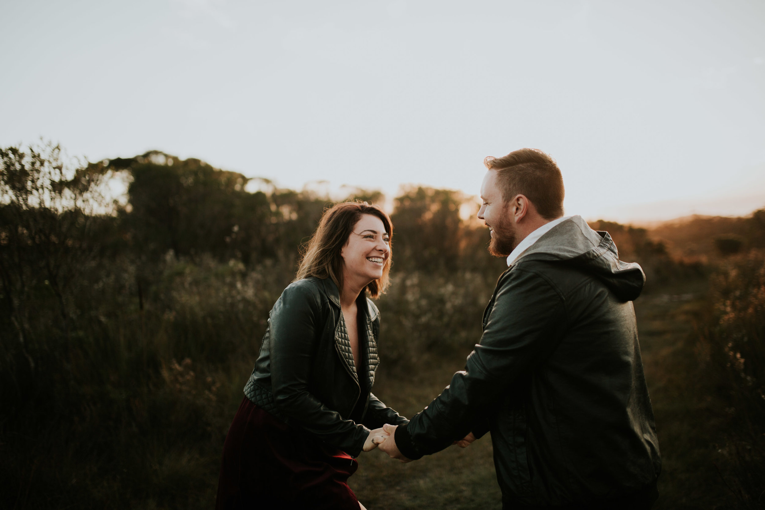Sarah+Grant+Anniversary+Couple+session+Southern+highlands--54.jpg