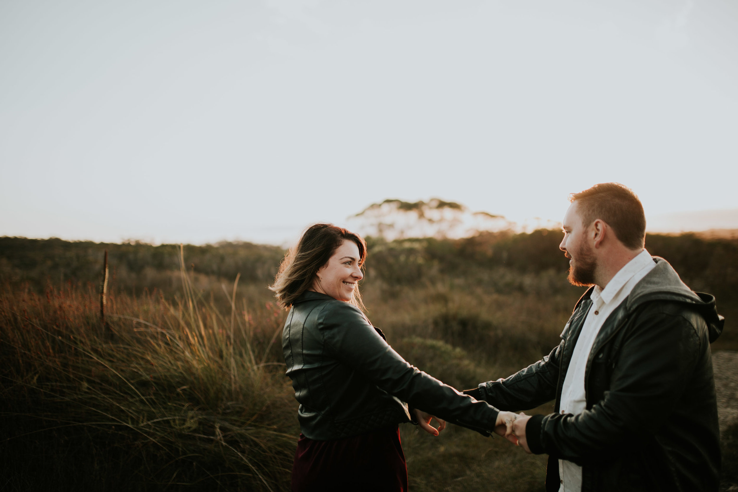 Sarah+Grant+Anniversary+Couple+session+Southern+highlands--55.jpg