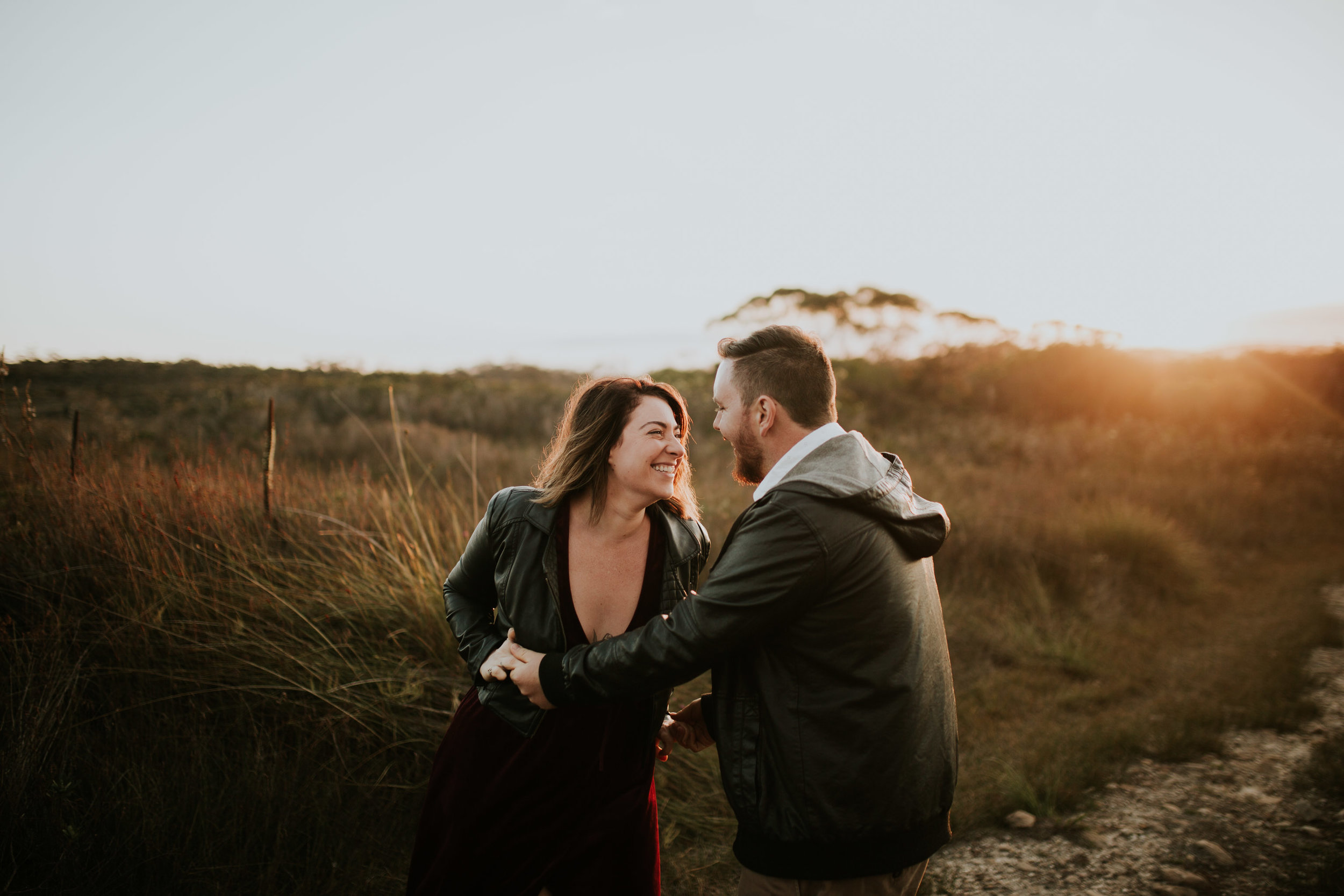 Sarah+Grant+Anniversary+Couple+session+Southern+highlands--56.jpg