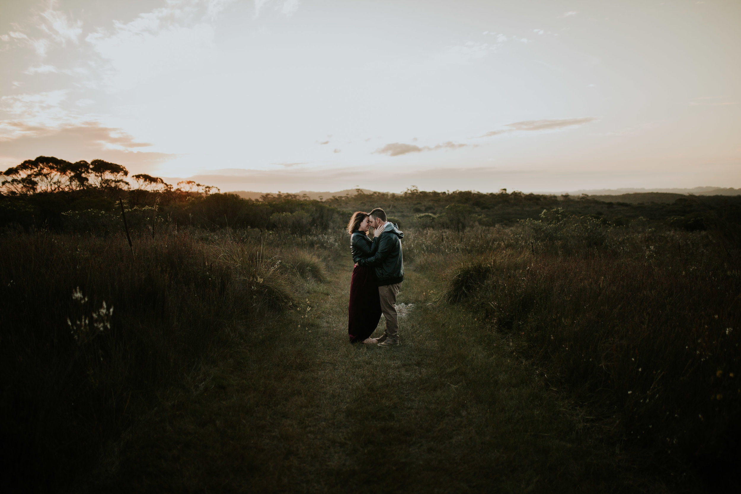 Sarah+Grant+Anniversary+Couple+session+Southern+highlands--59.jpg