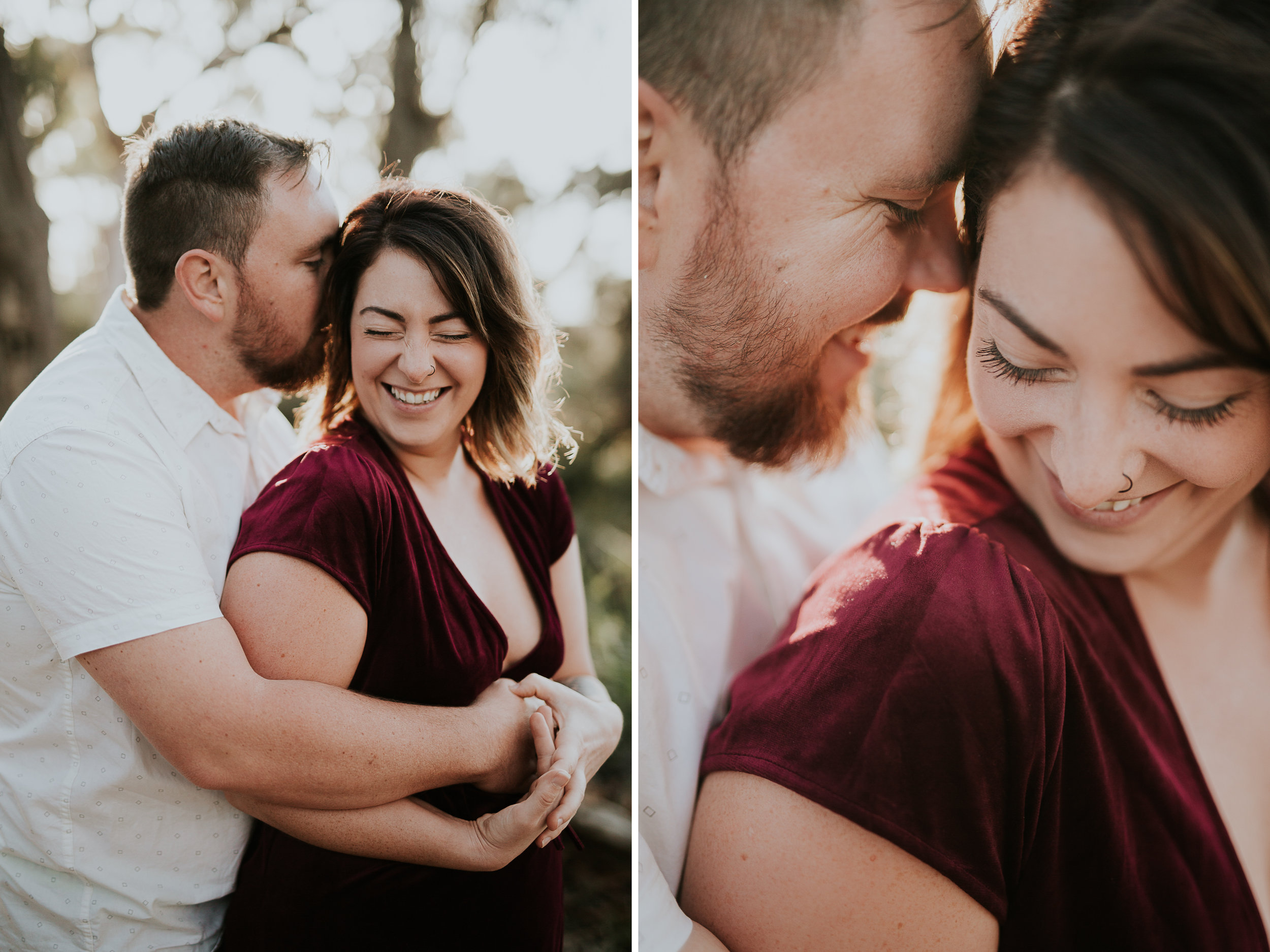 Sarah+Grant+Anniversary+Couple+session+Southern+highlands-5.jpg