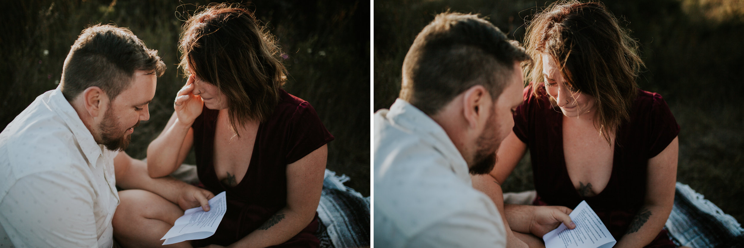 Sarah+Grant+Anniversary+Couple+session+Southern+highlands-7.jpg