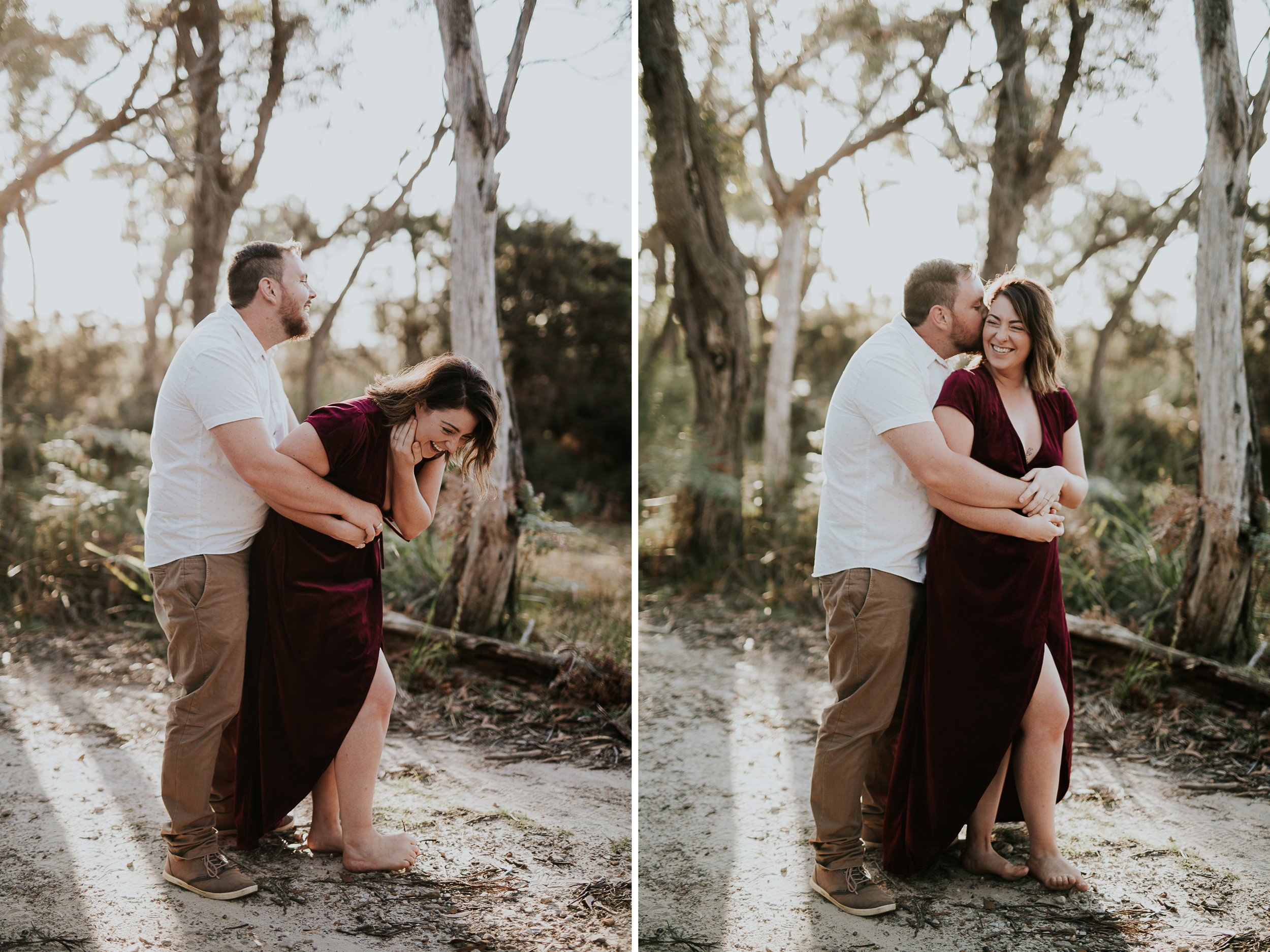 Sarah+Grant+Anniversary+Couple+session+Southern+highlands-6.jpg
