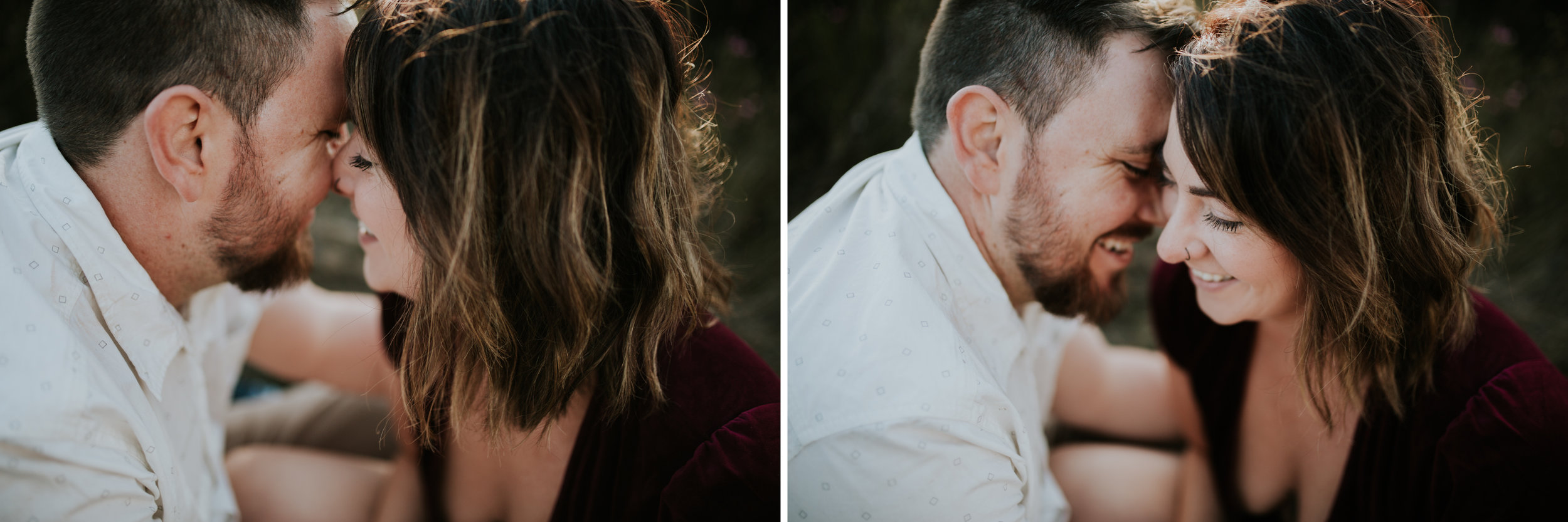 Sarah+Grant+Anniversary+Couple+session+Southern+highlands-8.jpg