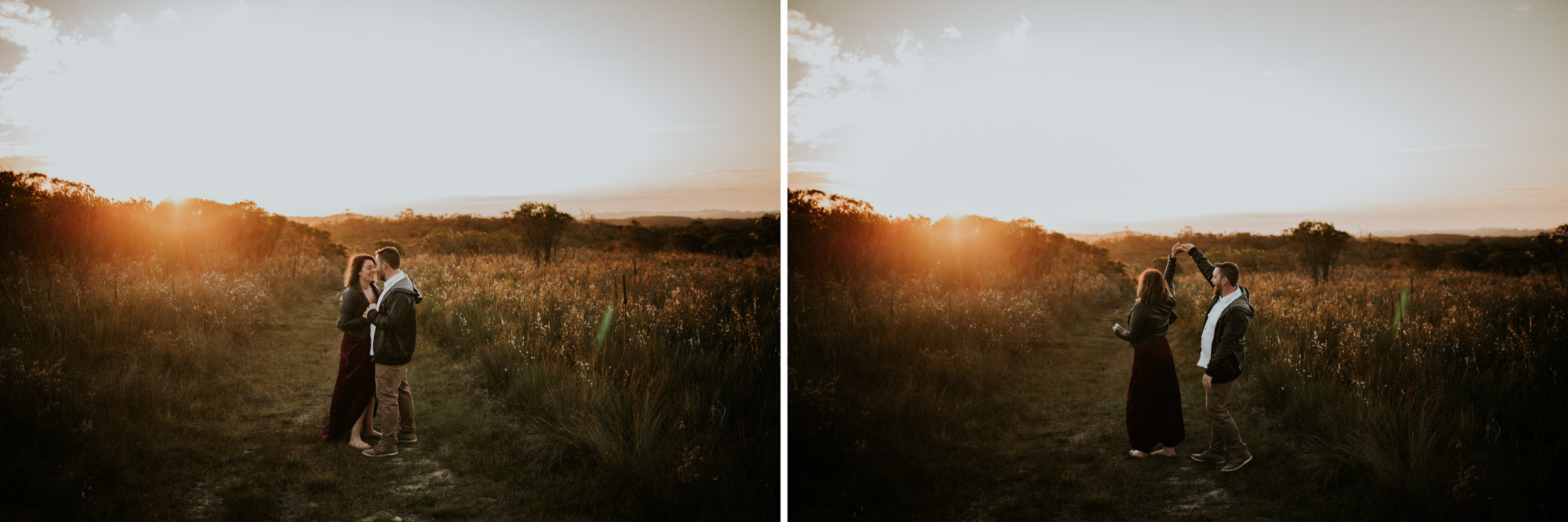 Sarah+Grant+Anniversary+Couple+session+Southern+highlands-12.jpg