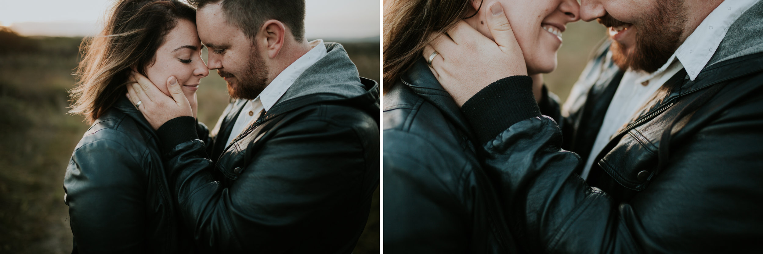 Sarah+Grant+Anniversary+Couple+session+Southern+highlands-14.jpg