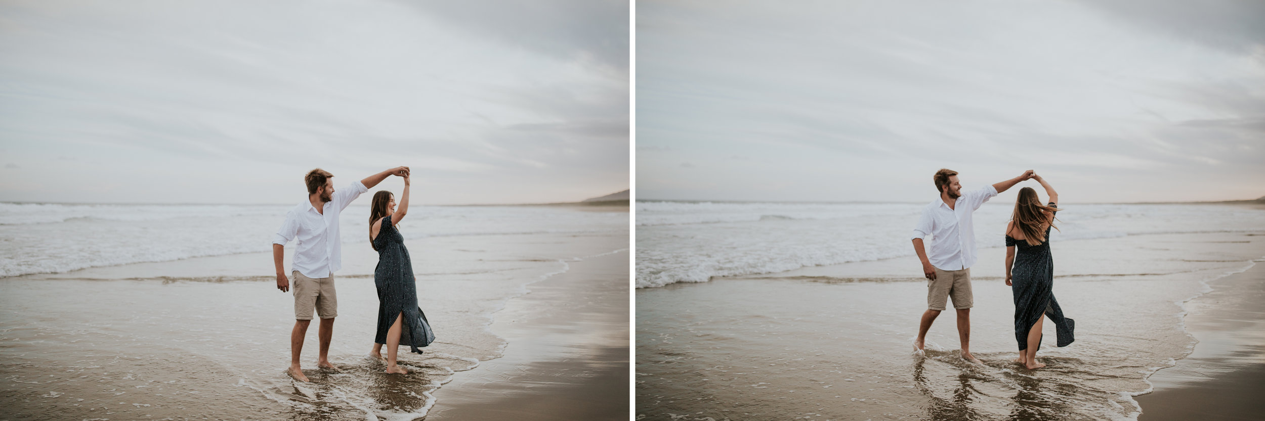 AMY+ANDREW+SHOALHAVEN+HEADS+BEACH+MATERNITY+SESSION+RELAXED-4.jpg