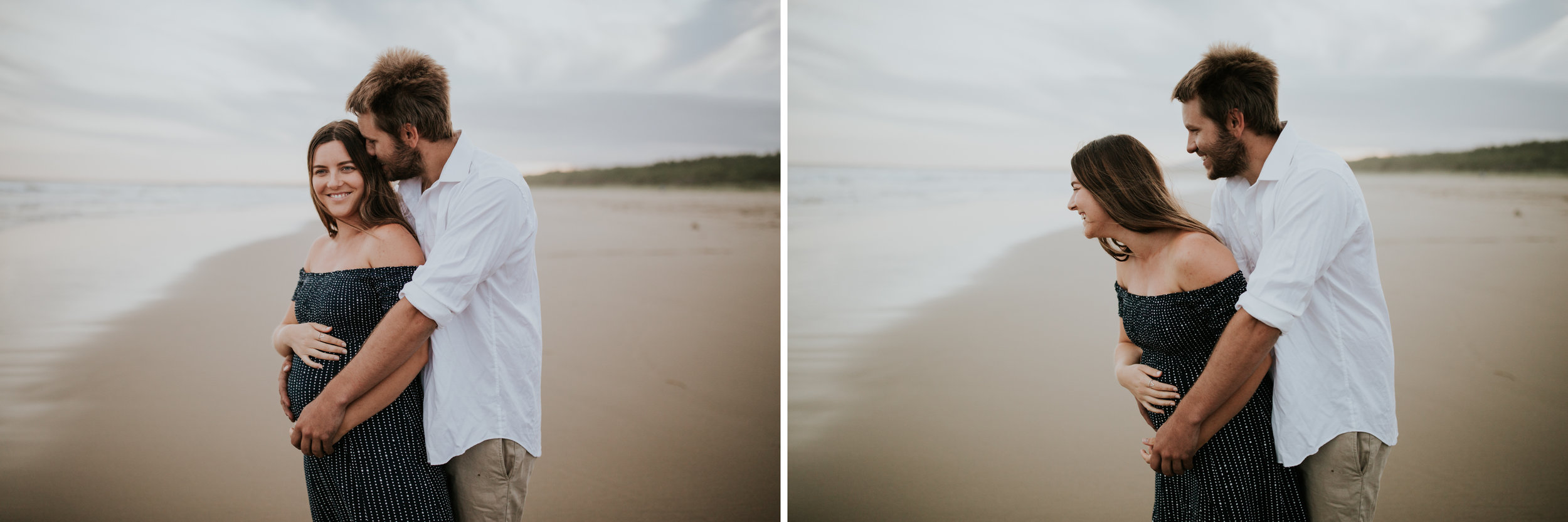 AMY+ANDREW+SHOALHAVEN+HEADS+BEACH+MATERNITY+SESSION+RELAXED-5.jpg