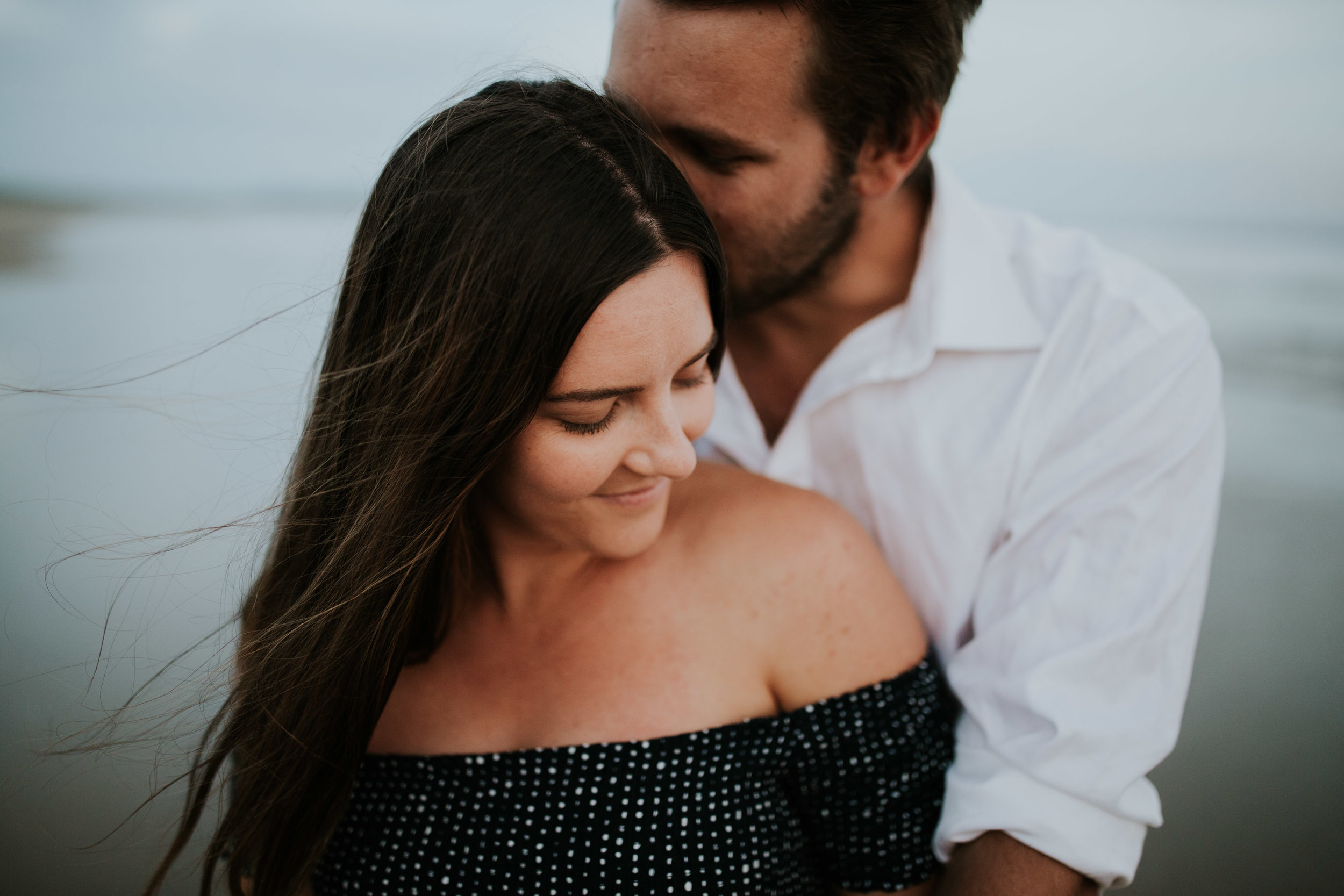 AMY+ANDREW+SHOALHAVEN+HEADS+BEACH+MATERNITY+SESSION+CANDID-30.jpg