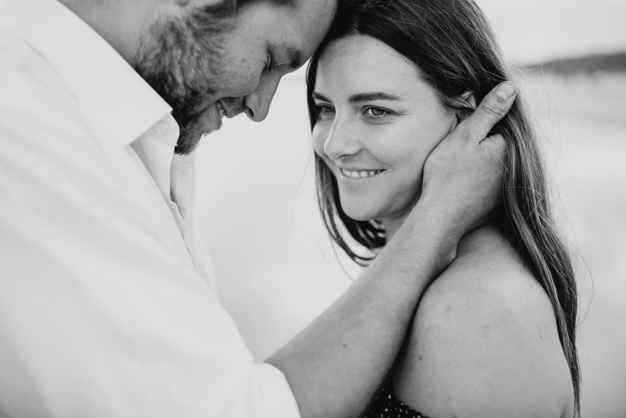 AMY+ANDREW+SHOALHAVEN+HEADS+BEACH+MATERNITY+SESSION+CANDID-38.jpg