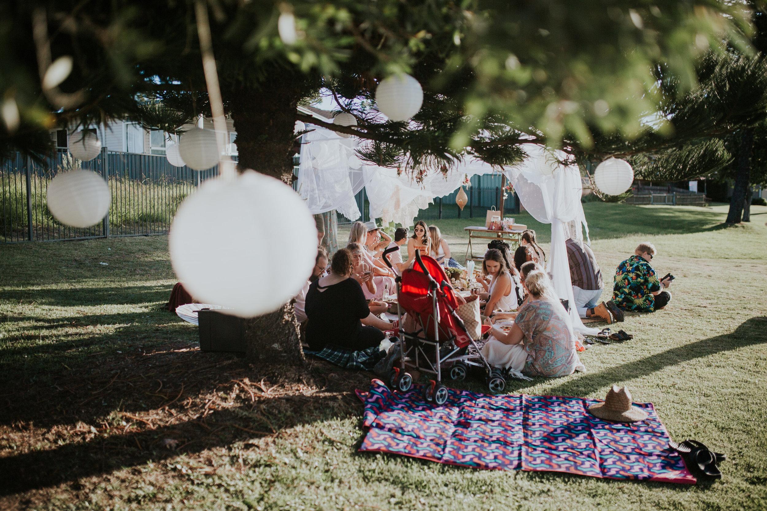 Nitty's Birthday- Bohemian Dream Birthday- Lake Illawarra-4.jpg
