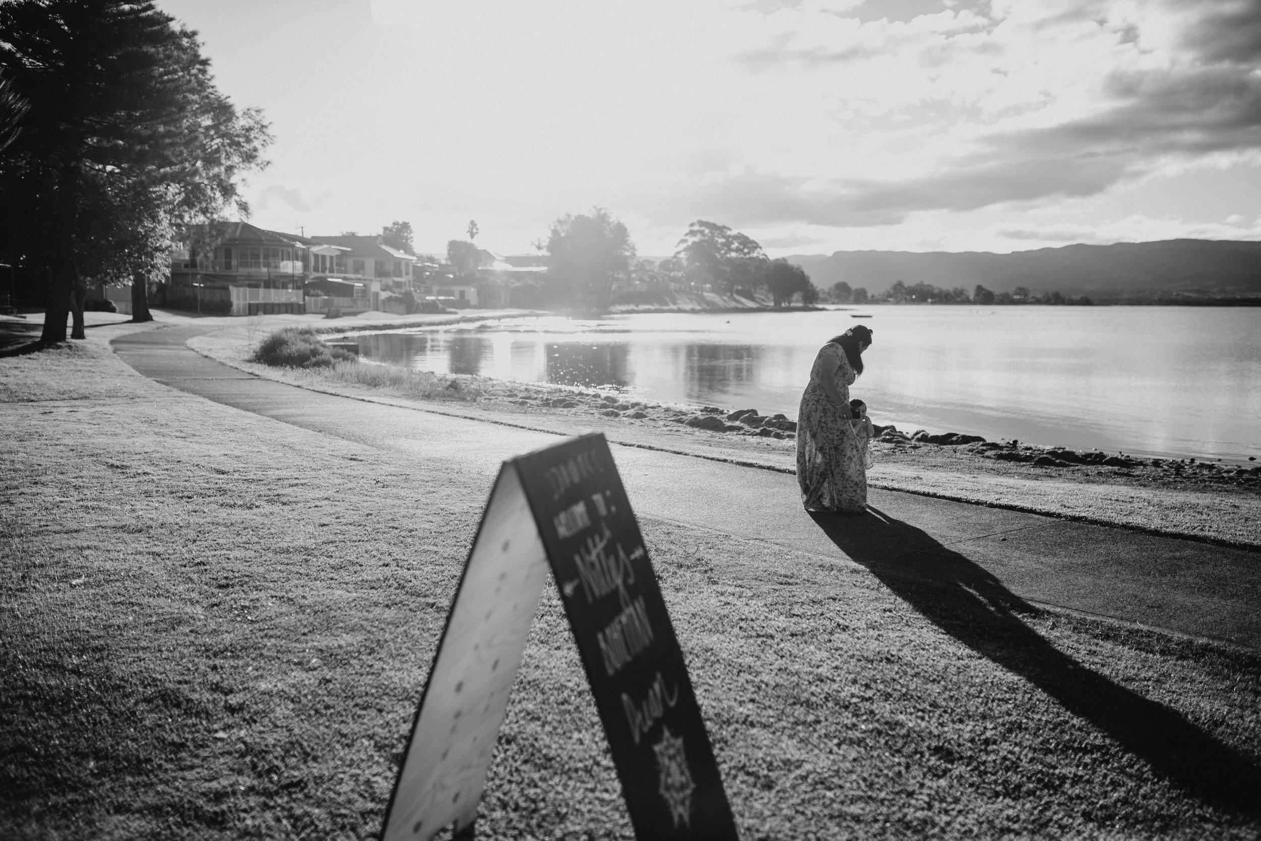 Nitty's Birthday- Bohemian Dream Birthday- Lake Illawarra-5.jpg