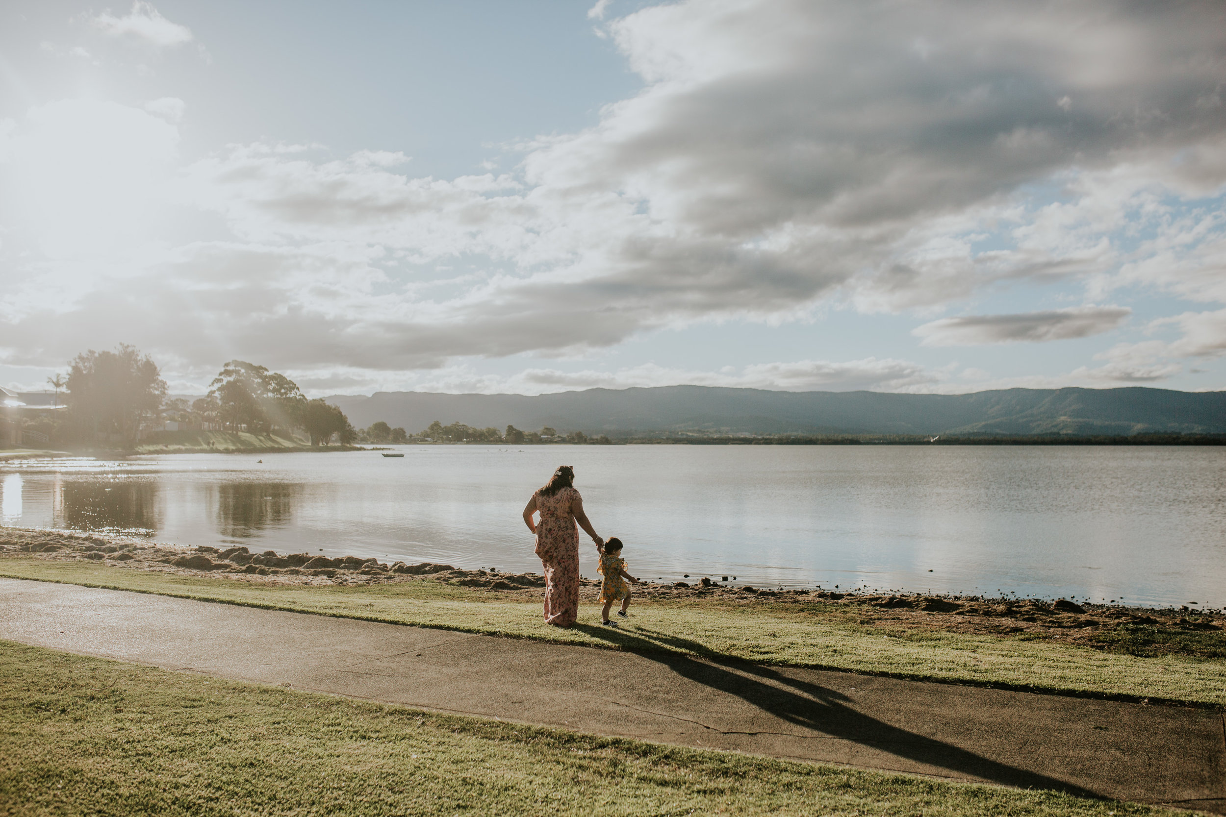Nitty's Birthday- Bohemian Dream Birthday- Lake Illawarra-6.jpg