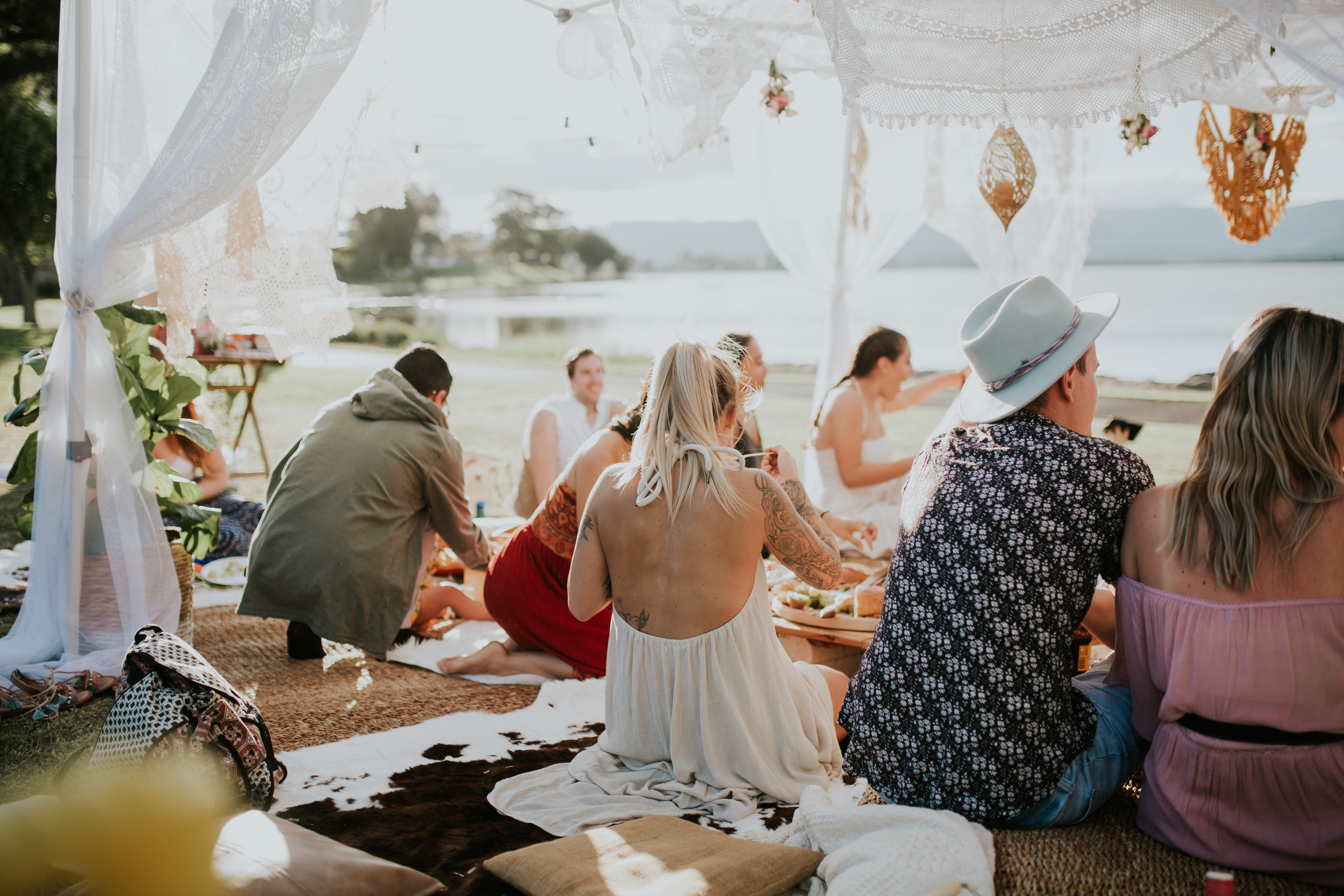 Nitty's Birthday- Bohemian Dream Birthday- Lake Illawarra-15.jpg