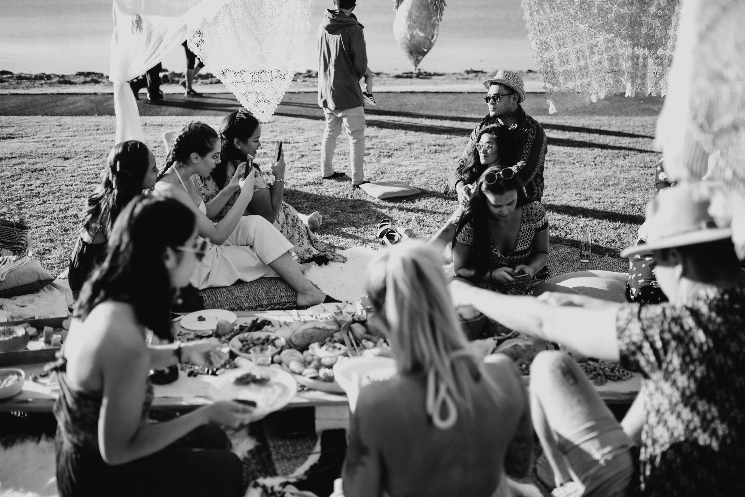 Nitty's Birthday- Bohemian Dream Birthday- Lake Illawarra-18.jpg