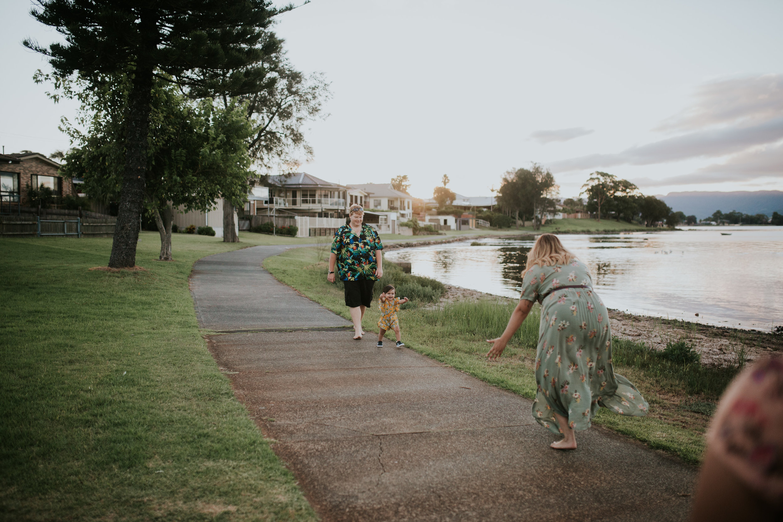 Nitty's Birthday- Bohemian Dream Birthday- Lake Illawarra-43.jpg